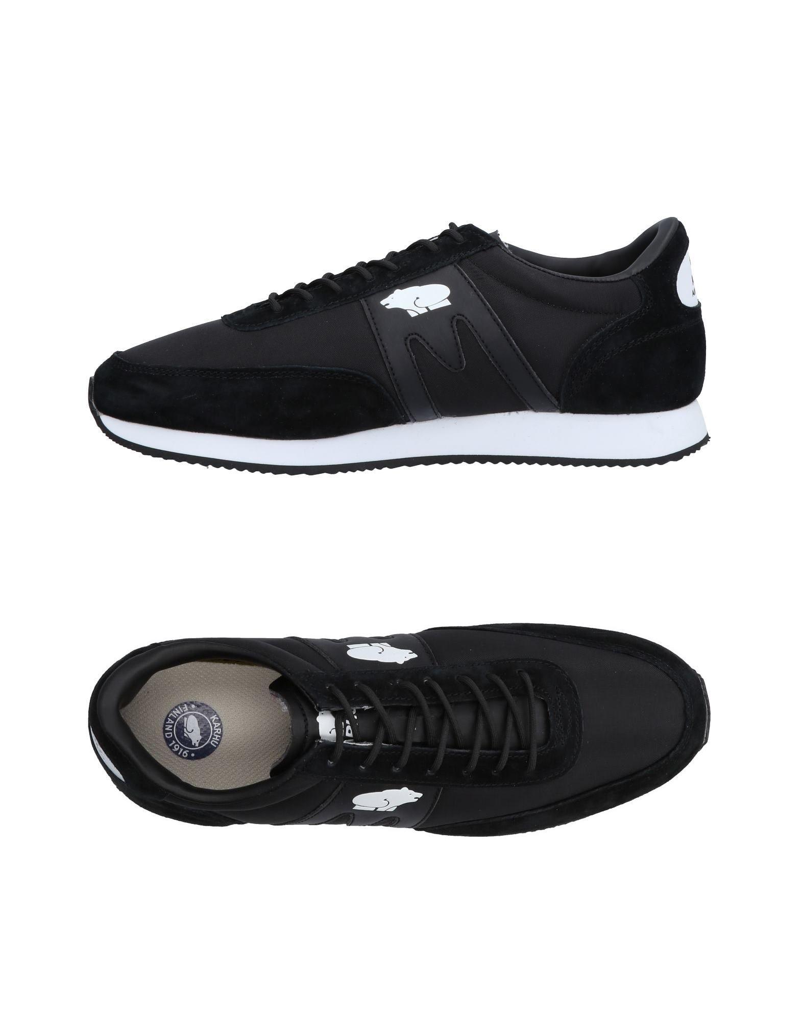 Moda Sneakers Karhu Uomo - 11496506ND