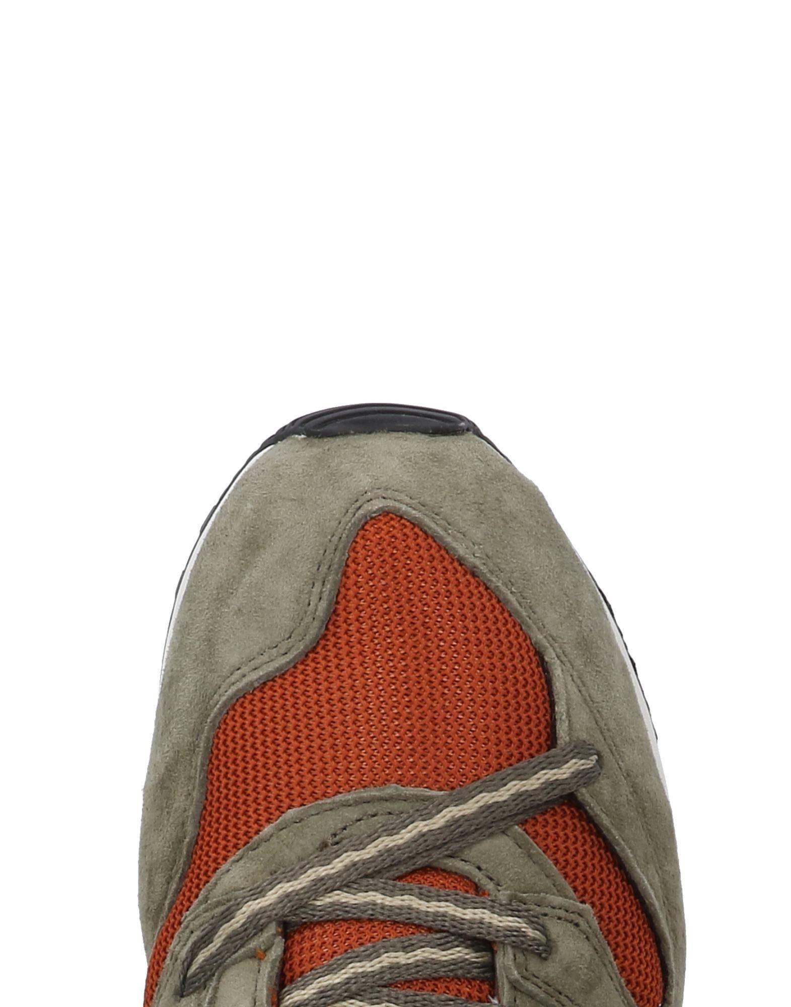 Rabatt Karhu echte Schuhe Karhu Rabatt Sneakers Herren  11496515NV 11bcf7