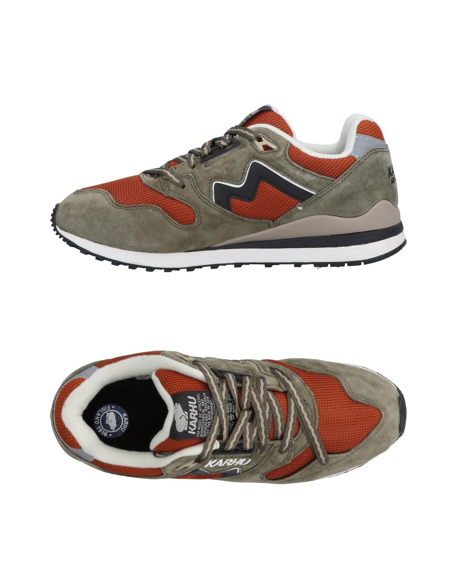Karhu Sneakers Herren  11496515NV