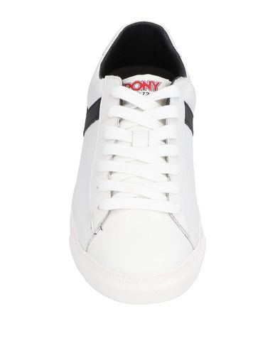 Speicher Mit Großem Rabatt Limitierte Auflage PONY Sneakers  Wie Viel Preiswerte Art Und Stil 9Spz1WCUB9