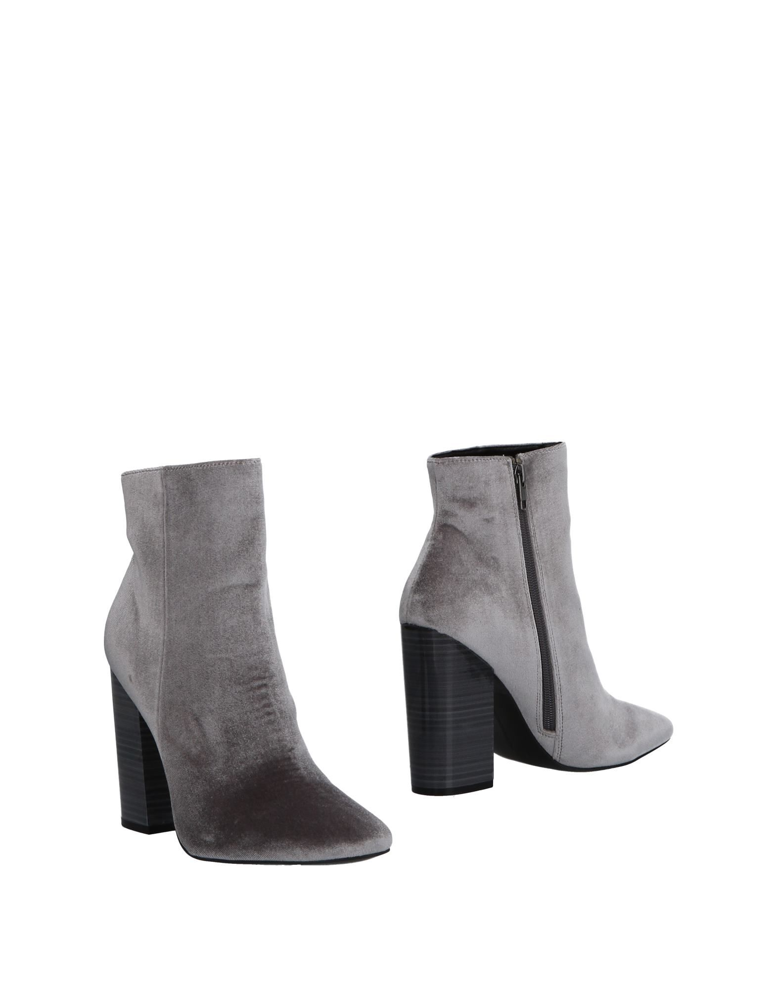 Windsor Smith Ankle Boot - Boots Women Windsor Smith Ankle Boots - online on  Australia - 11496524WQ f74898