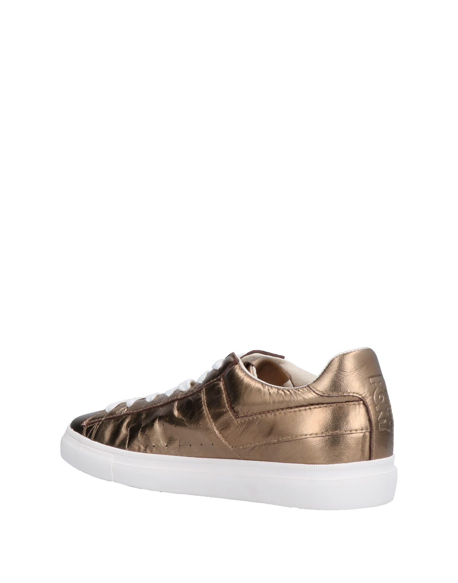 Pony Sneakers Damen  Schuhe 11496525IA Heiße Schuhe  8912b7