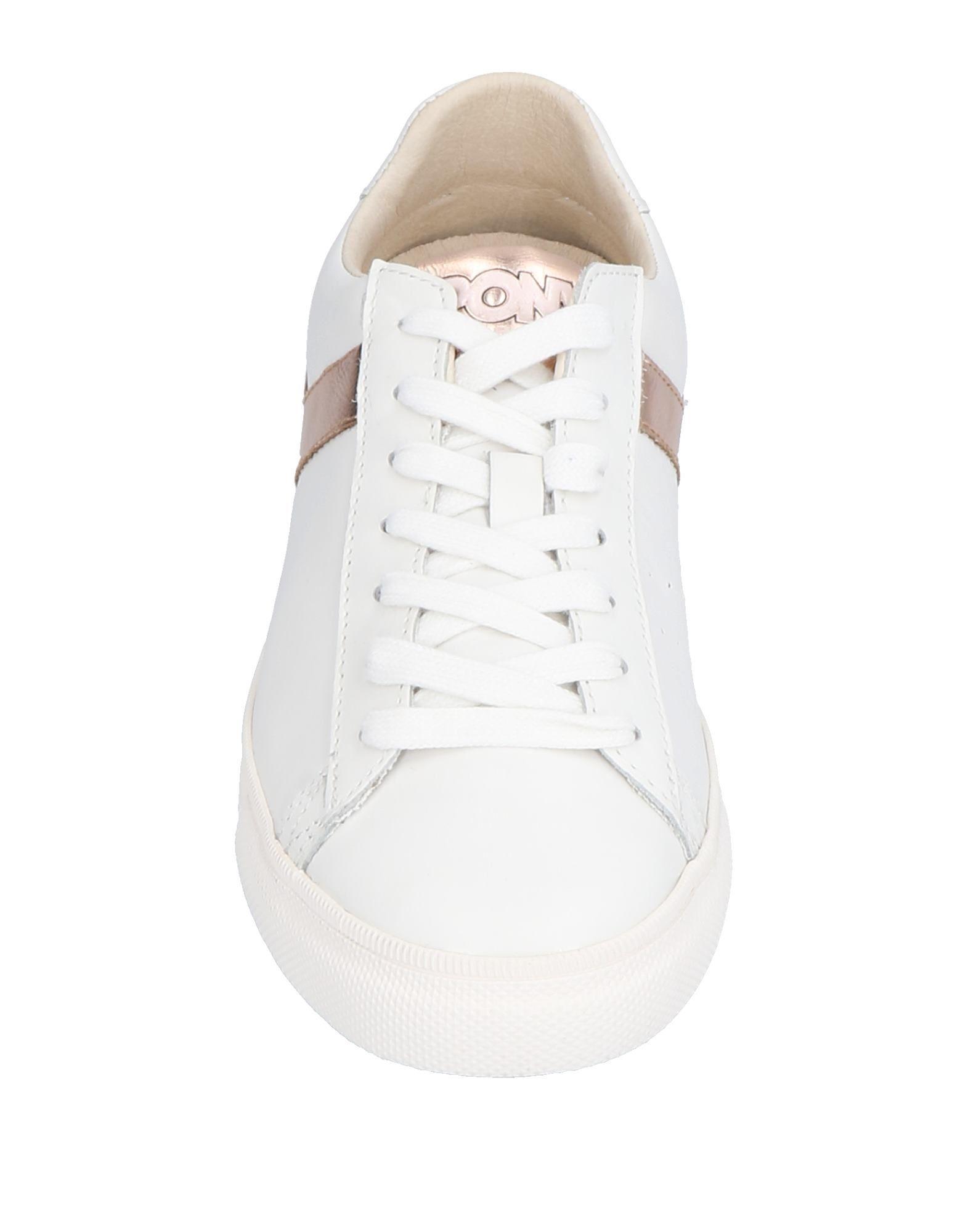 Pony Gute Sneakers Damen  11496532VO Gute Pony Qualität beliebte Schuhe 942908