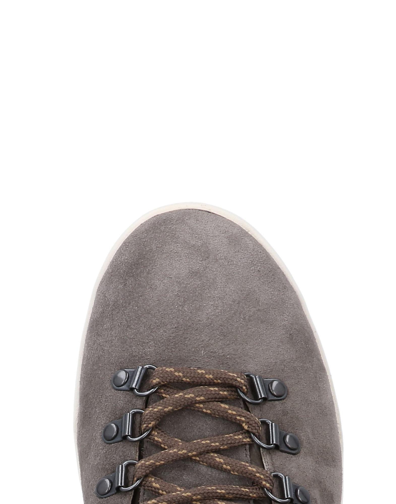 Moda Sneakers Woolrich Uomo - - - 11496539FK 32a47b