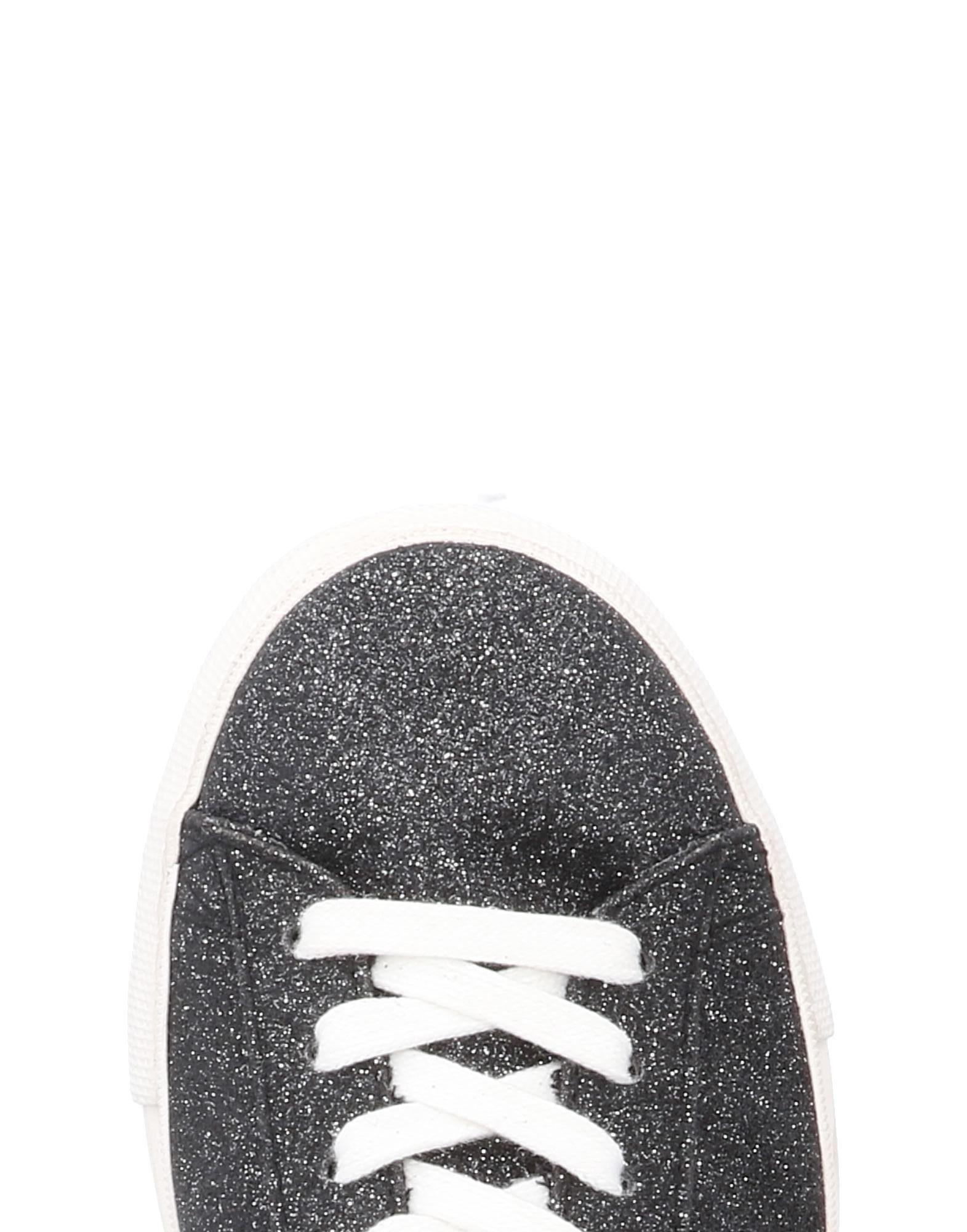 Pony Sneakers Damen  Schuhe 11496547OG Gute Qualität beliebte Schuhe  a3579d