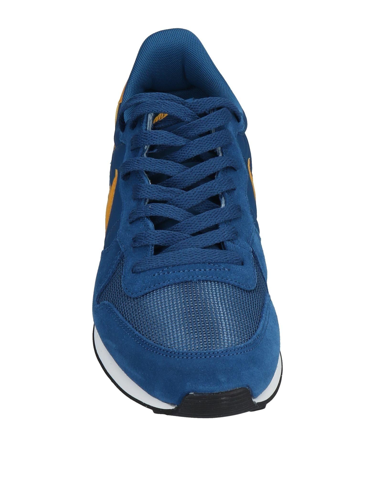 11496549UE Nike Sneakers Herren  11496549UE  Heiße Schuhe 1c240e