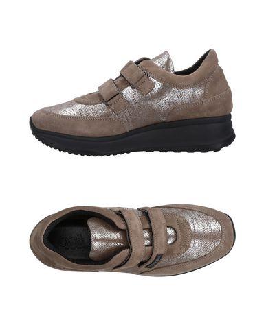 Los últimos zapatos de hombre y mujer Zapatillas Agile By Agile Rucoline Mujer - Zapatillas Agile By By Rucoline - 11496551BO Caqui cd26c9
