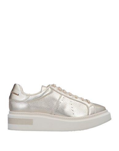 timeless design 6e42e b9df9 MANUEL BARCELÓ Sneakers - Scarpe | YOOX.COM