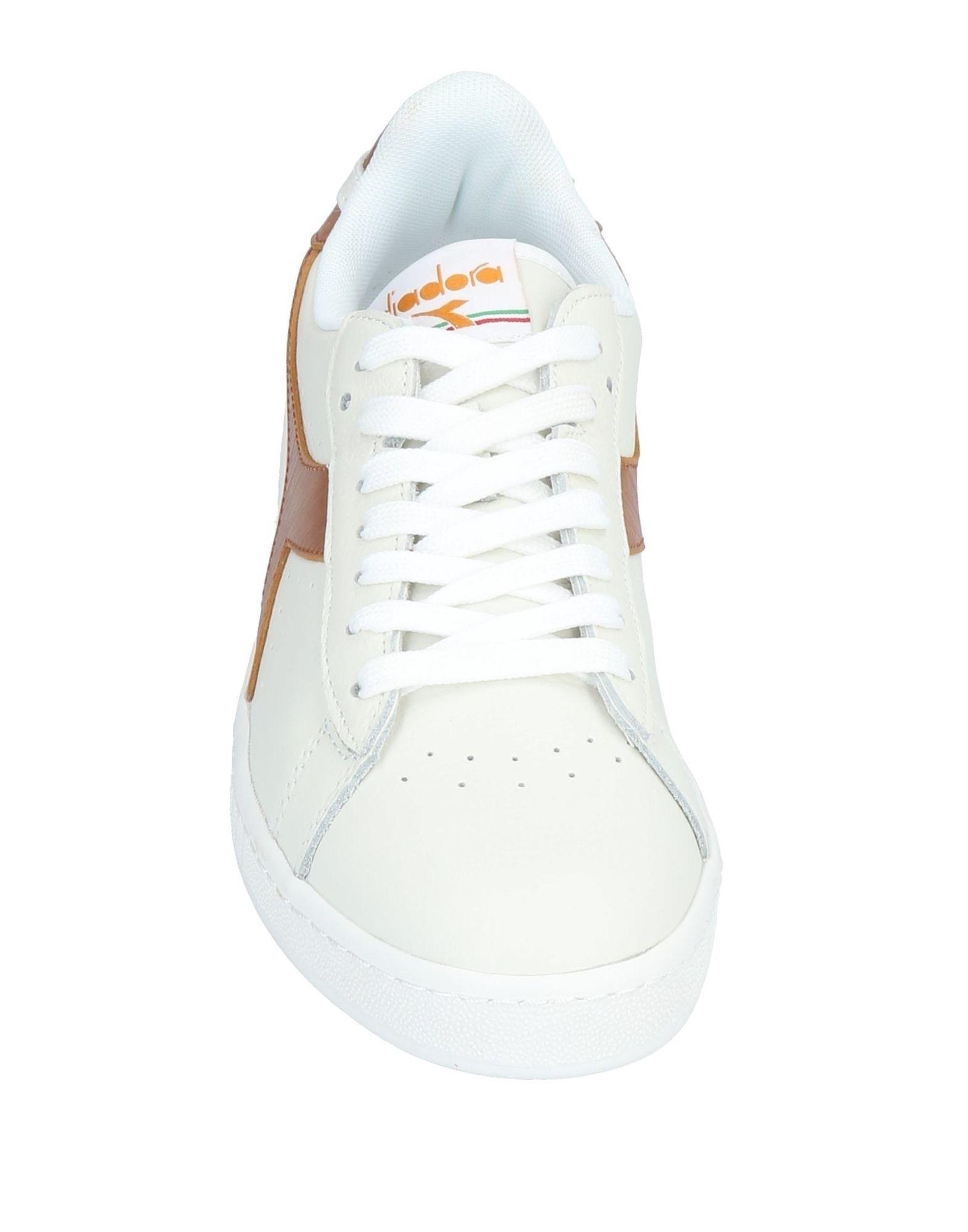 Rabatt echte  Schuhe Diadora Sneakers Herren  echte 11496562NN 8d3569