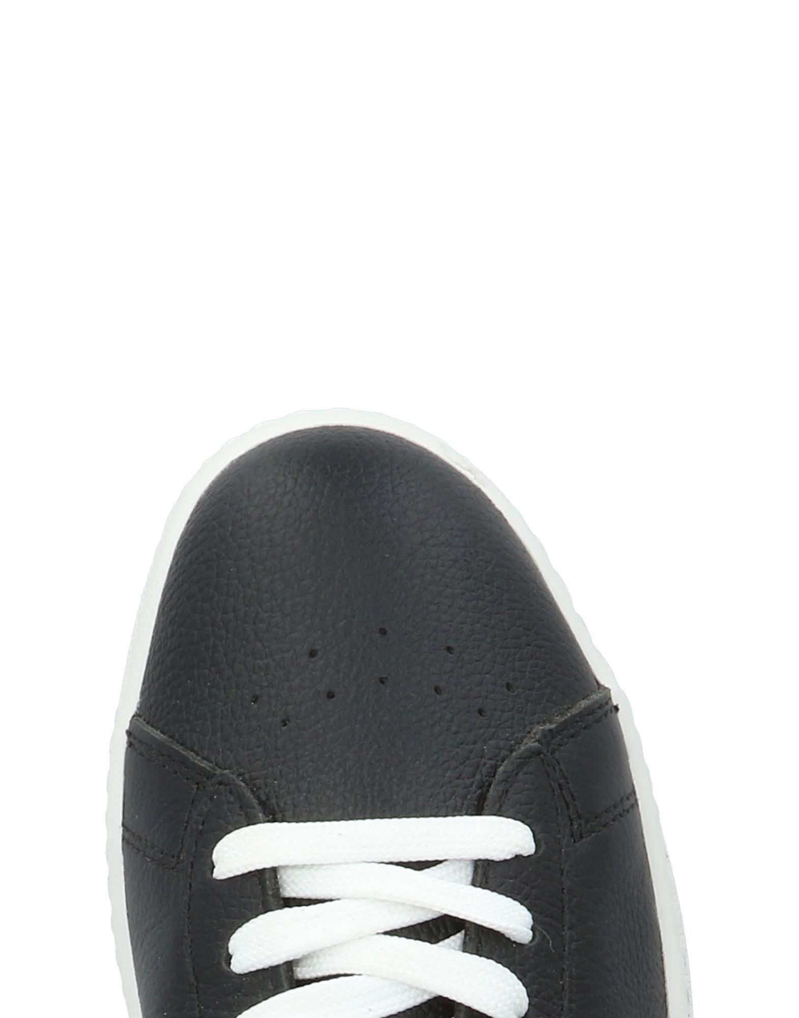 11496564JL Diadora Sneakers Herren  11496564JL  0ad2e3