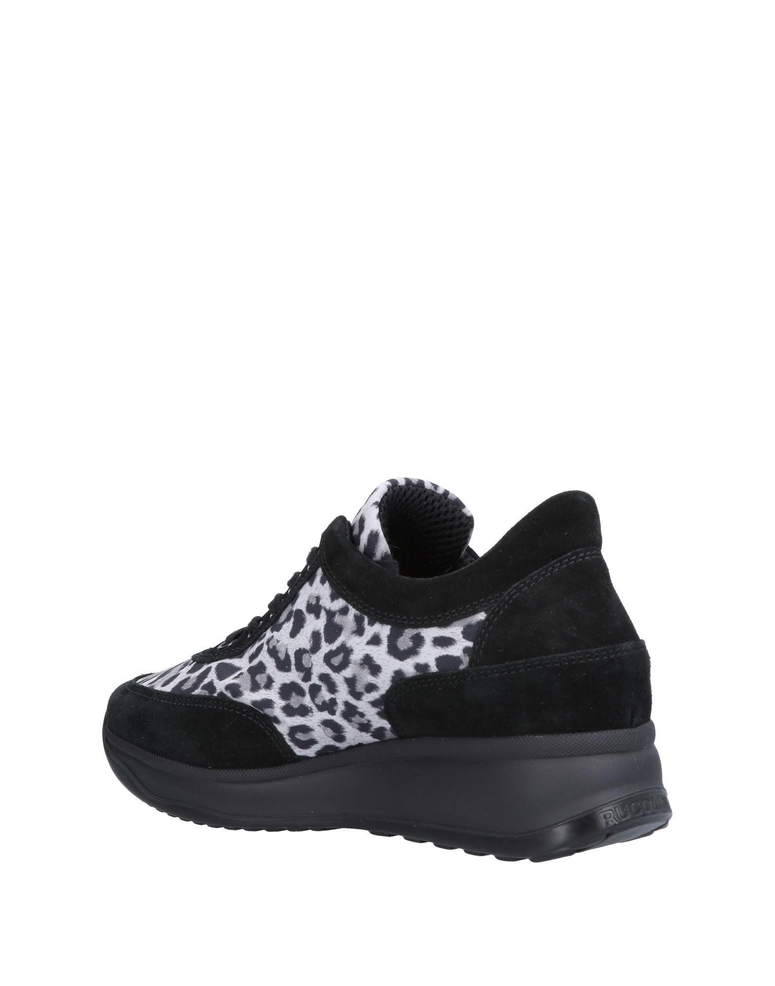 Agile By By By Rucoline Sneakers Damen  11496565EU Neue Schuhe 930982