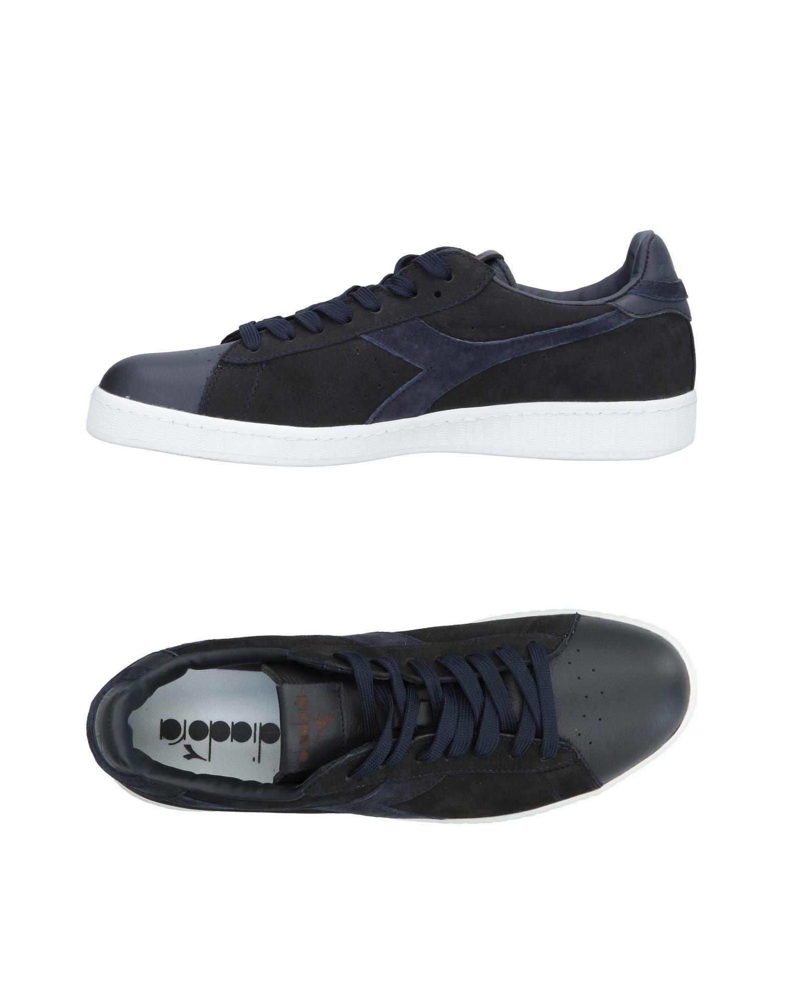 Scarpe economiche e resistenti Sneakers Diadora Uomo - 11496567VJ