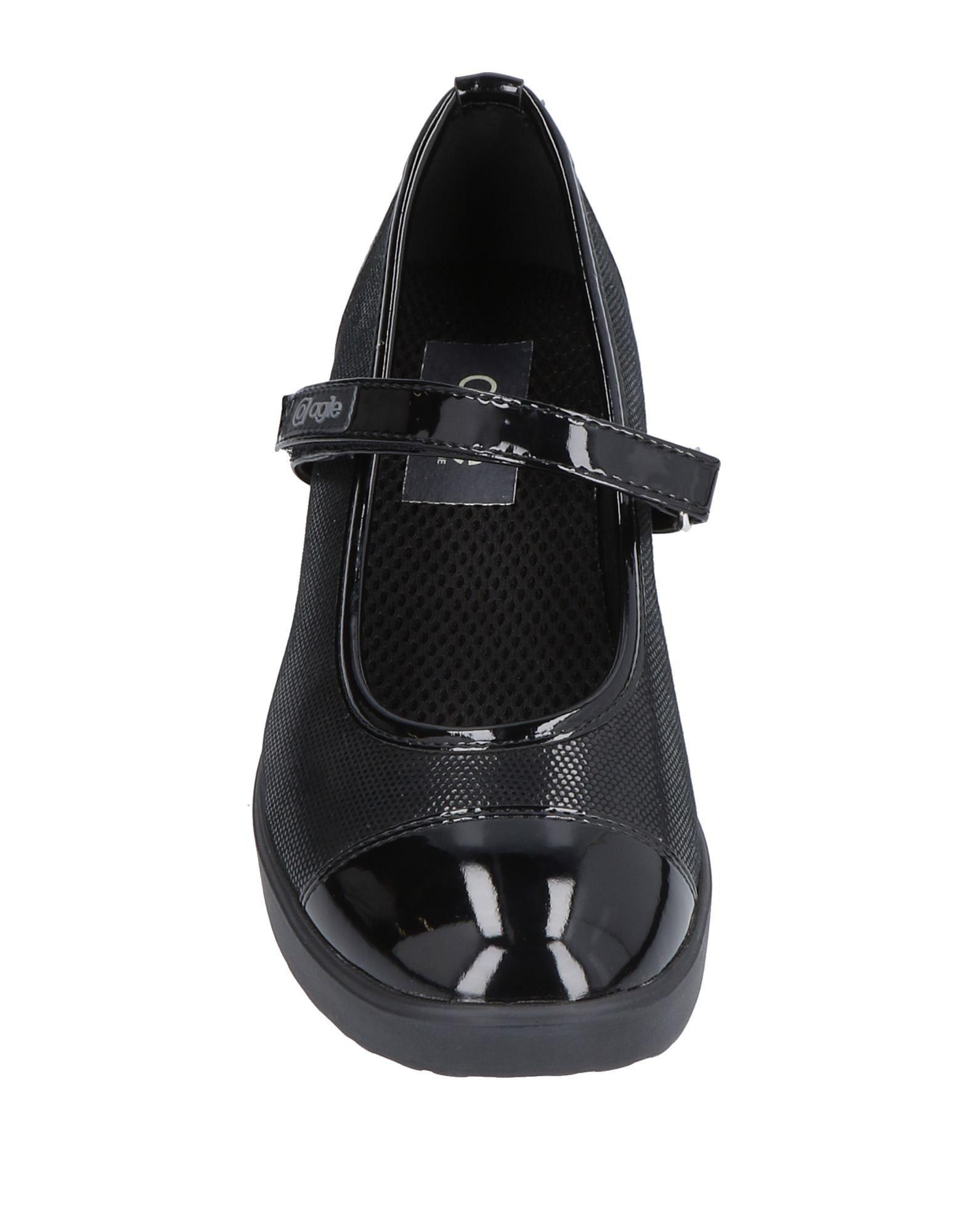 Agile By Gute Rucoline Pumps Damen 11496569AN Gute By Qualität beliebte Schuhe 49e8a8