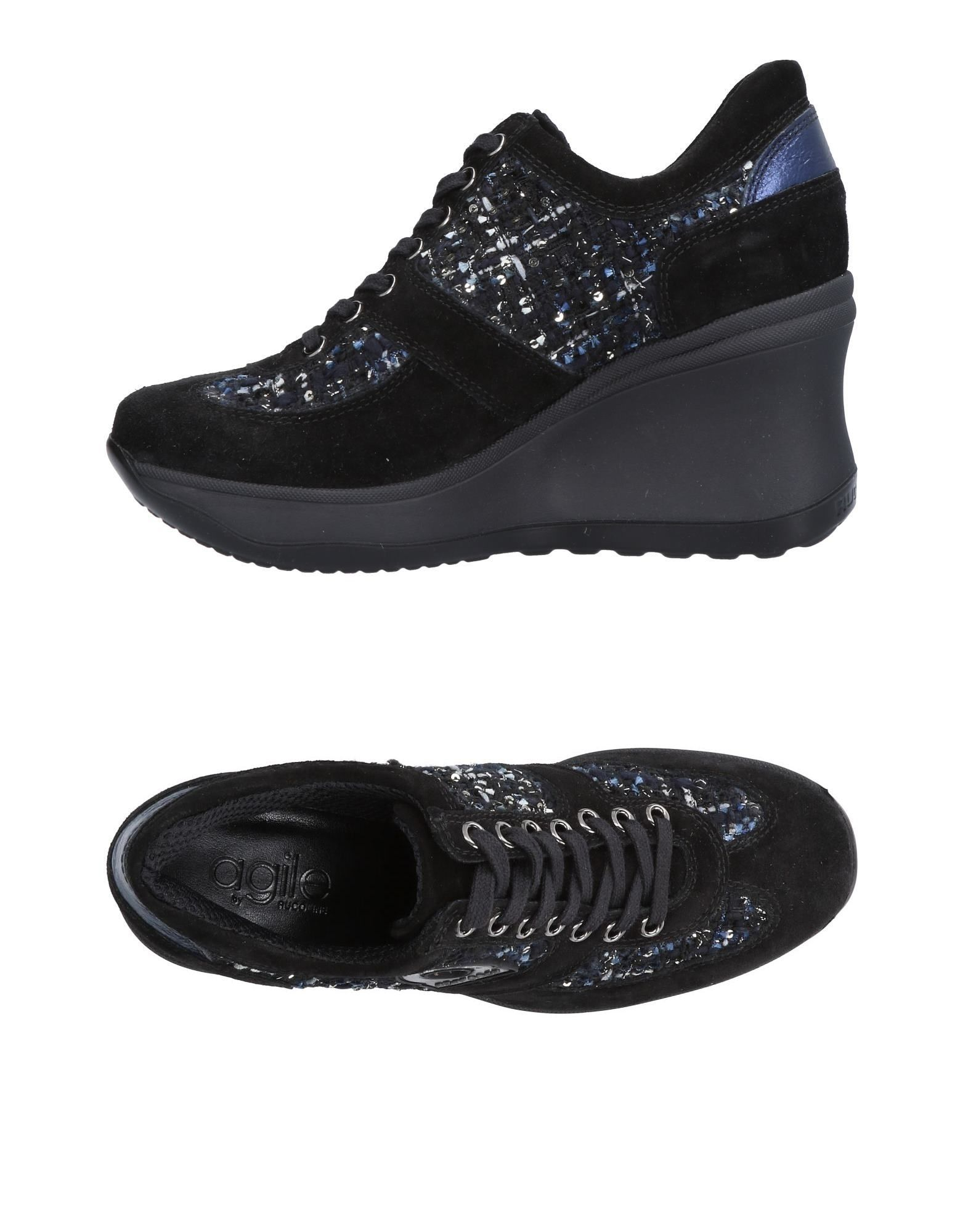 Agile By Rucoline Sneakers Rucoline - Women Agile By Rucoline Sneakers Sneakers online on  United Kingdom - 11496584VV 89c426
