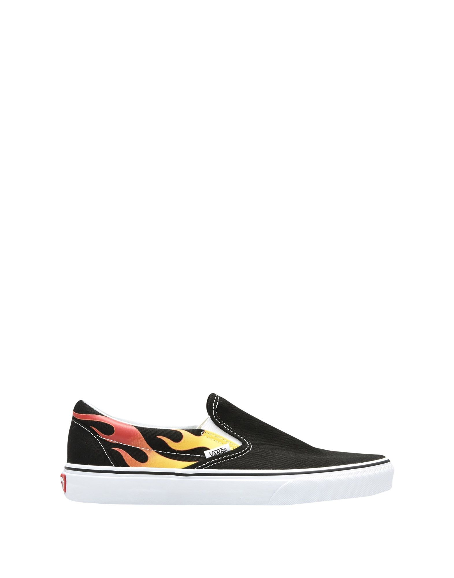 Vans Slip Gute On Flames Pack  11496591DO Gute Slip Qualität beliebte Schuhe f79821