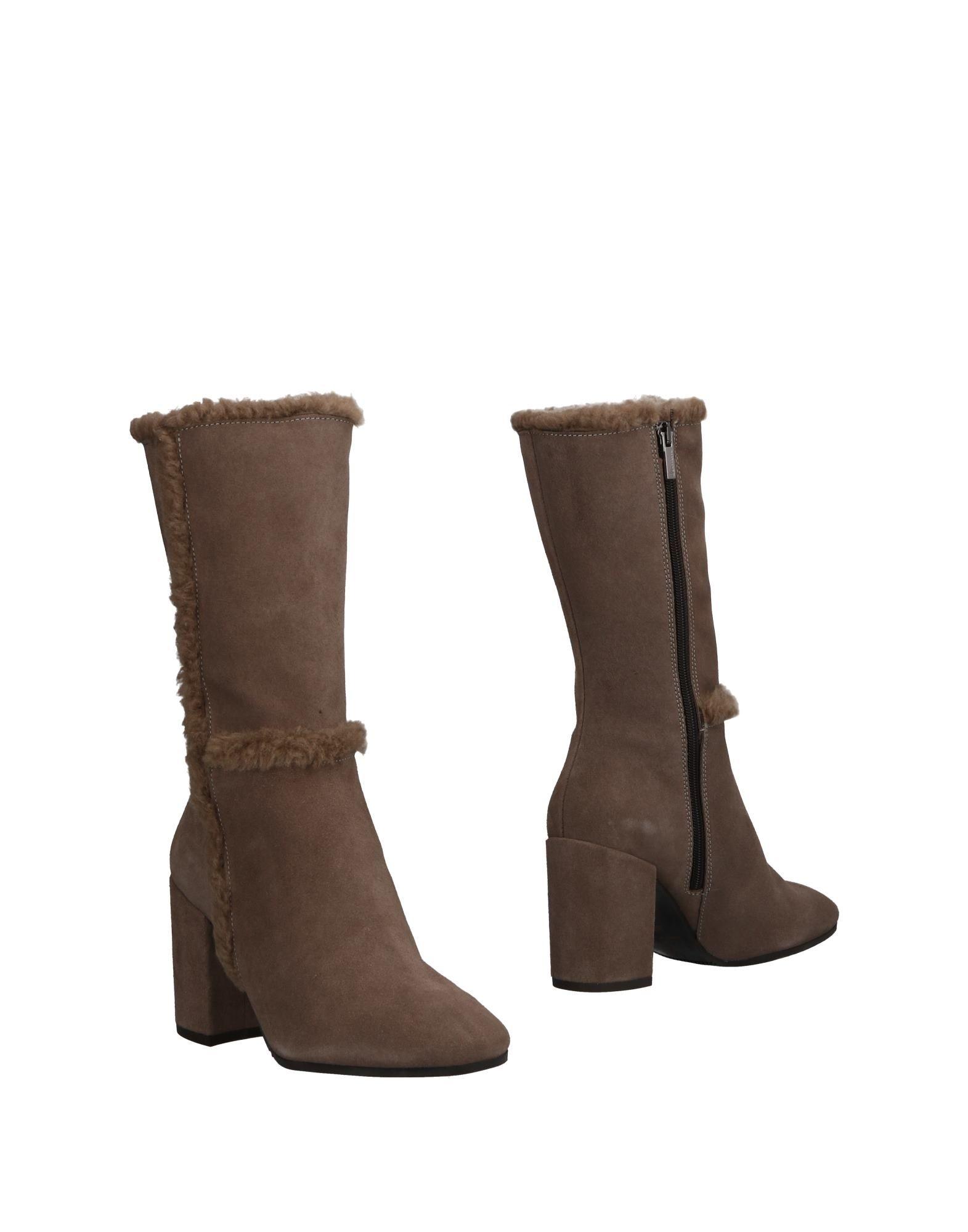 Gut um billige Schuhe  zu tragenMarian Stiefelette Damen  Schuhe 11496606DD ae3fc4
