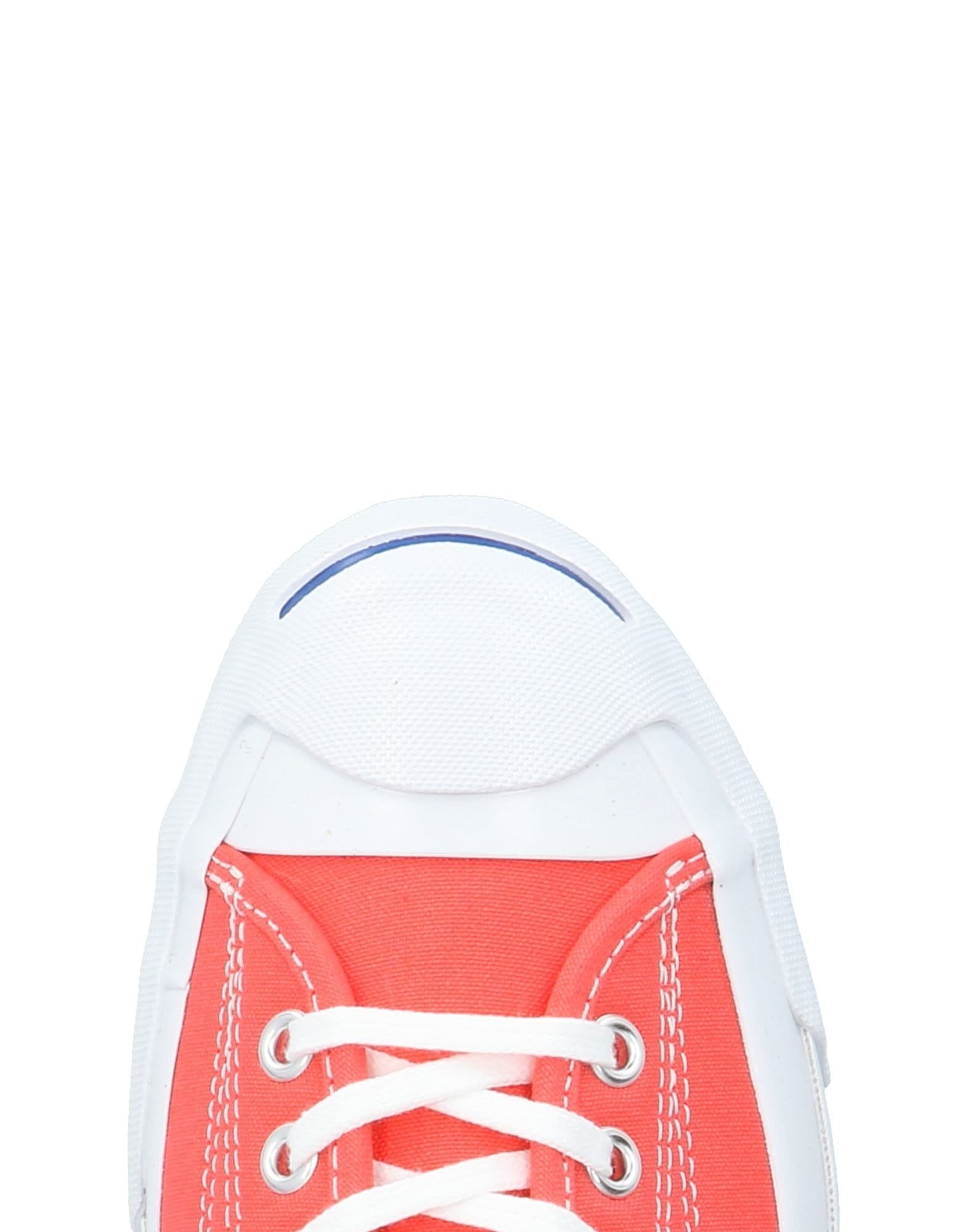 Herren Converse Jack Purcell Sneakers Herren   11496627QR 383c65