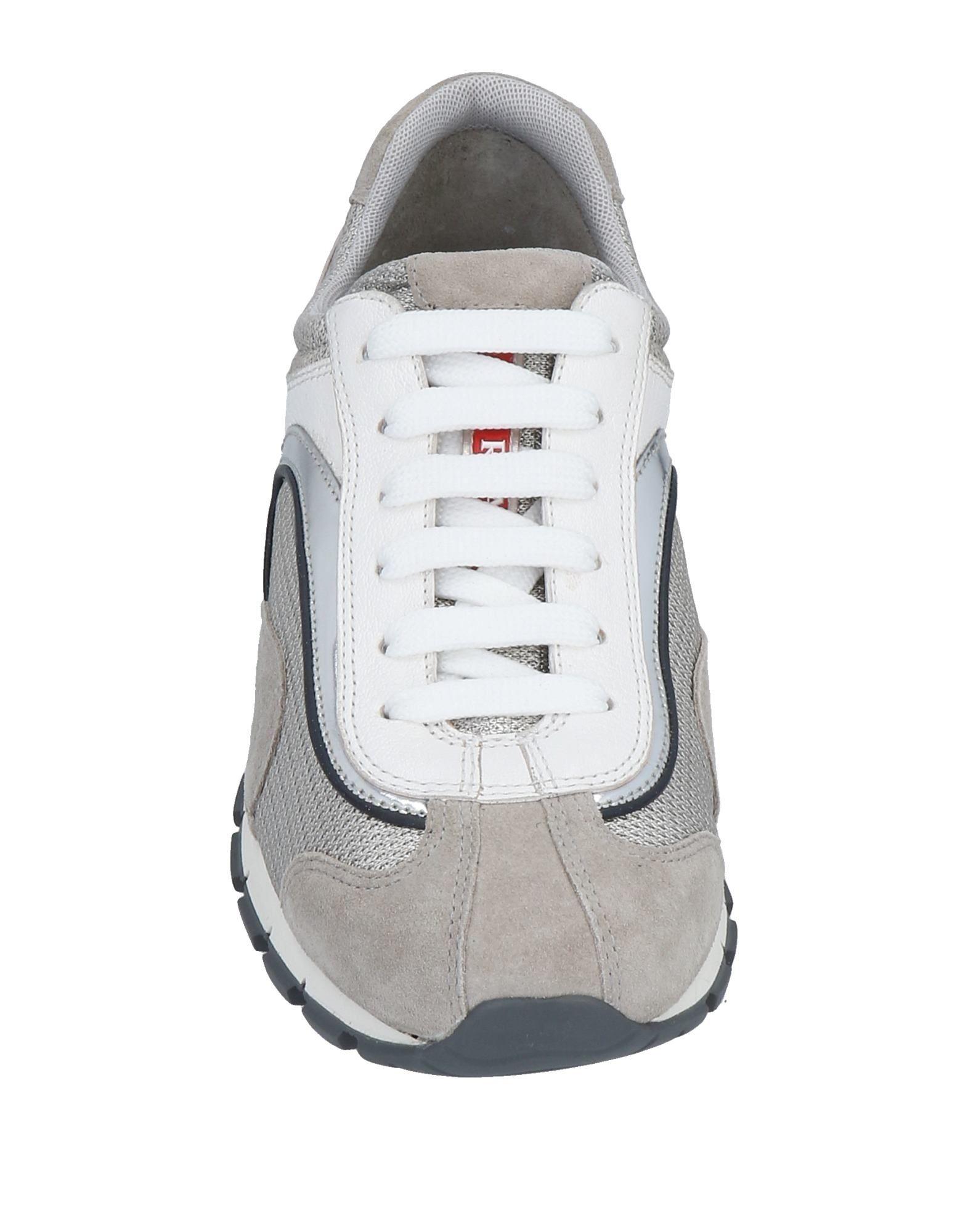 Prada  Sport Sneakers Herren  Prada 11496629VS 0c86b6