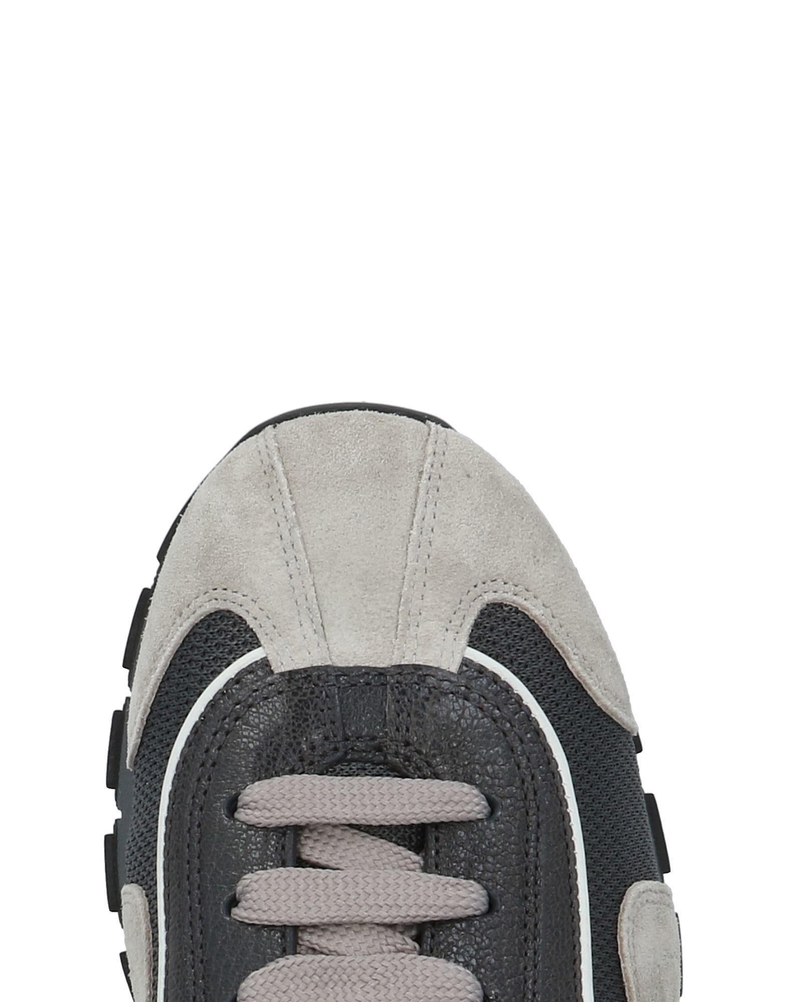 Prada Prada Prada Sport Sneakers Herren  11496631QD Neue Schuhe f49a87