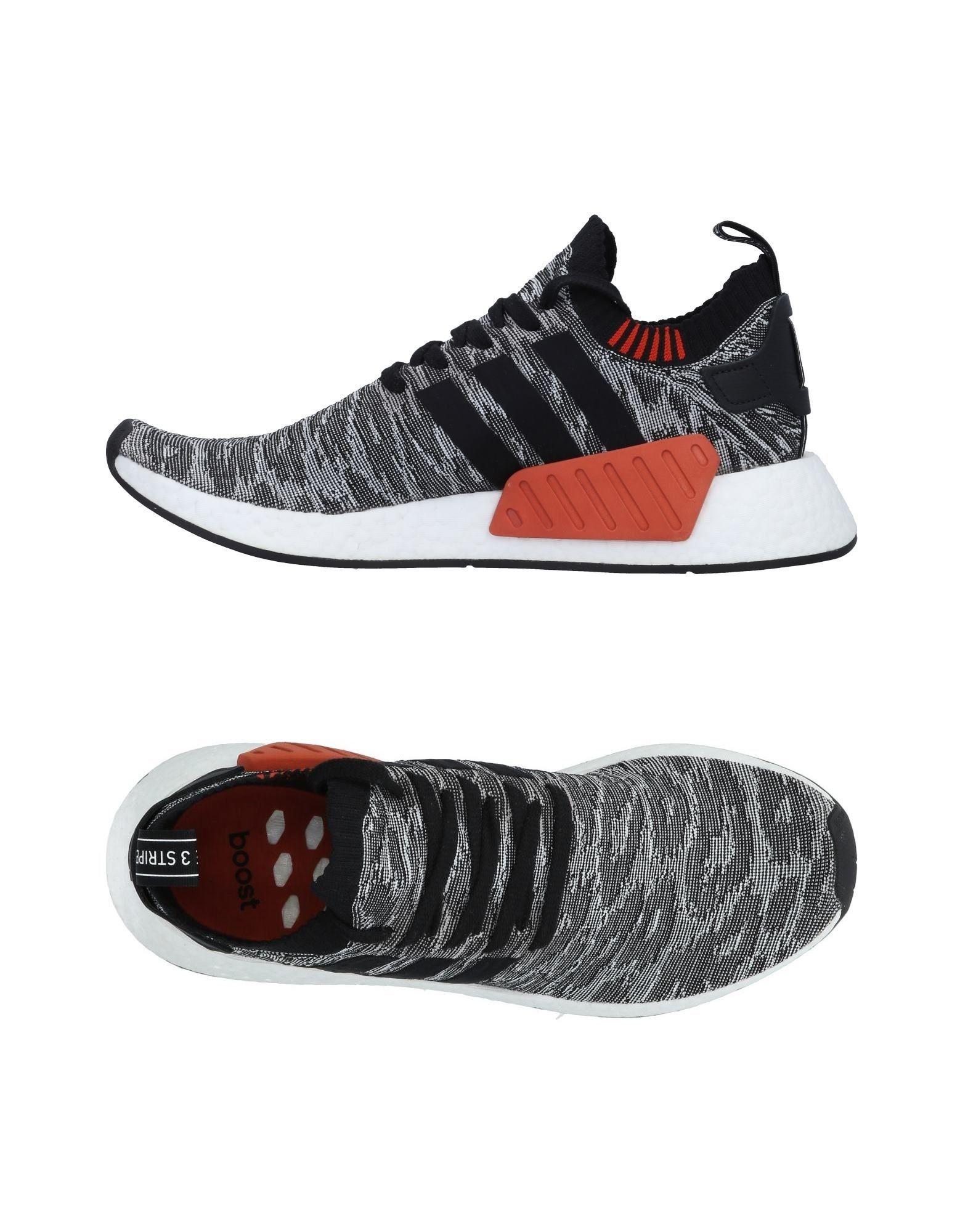 Sneakers Adidas Uomo - 11496639OS Scarpe economiche e buone