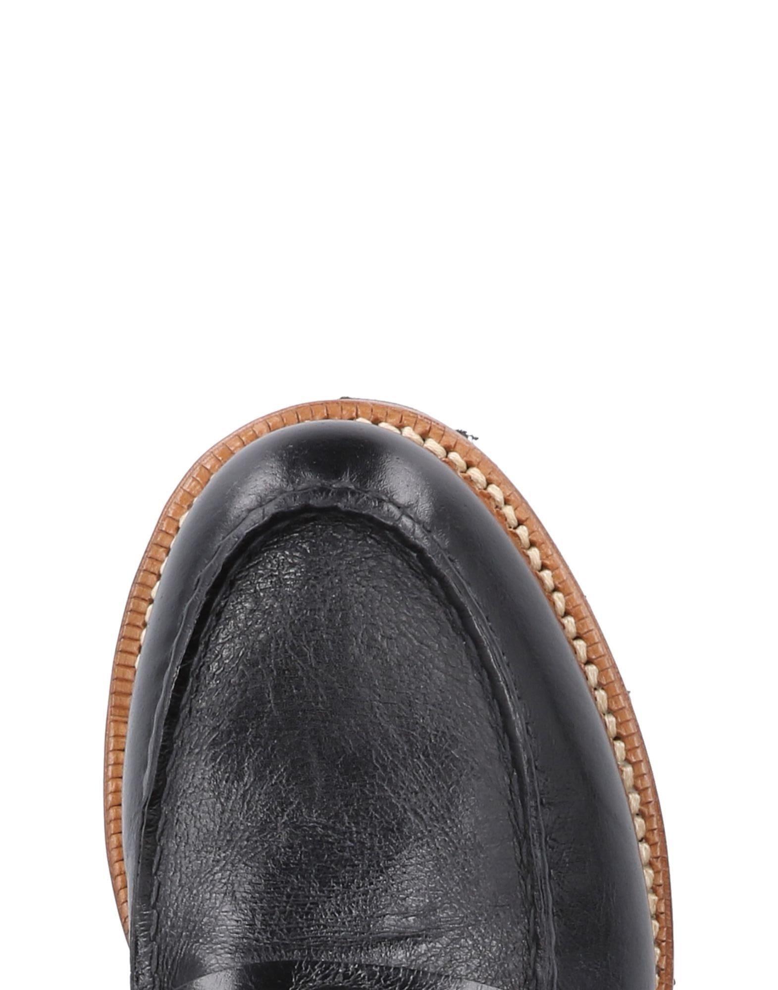 Gut um Mokassins billige Schuhe zu tragenCappelletti Mokassins um Damen  11496640KN 939d15