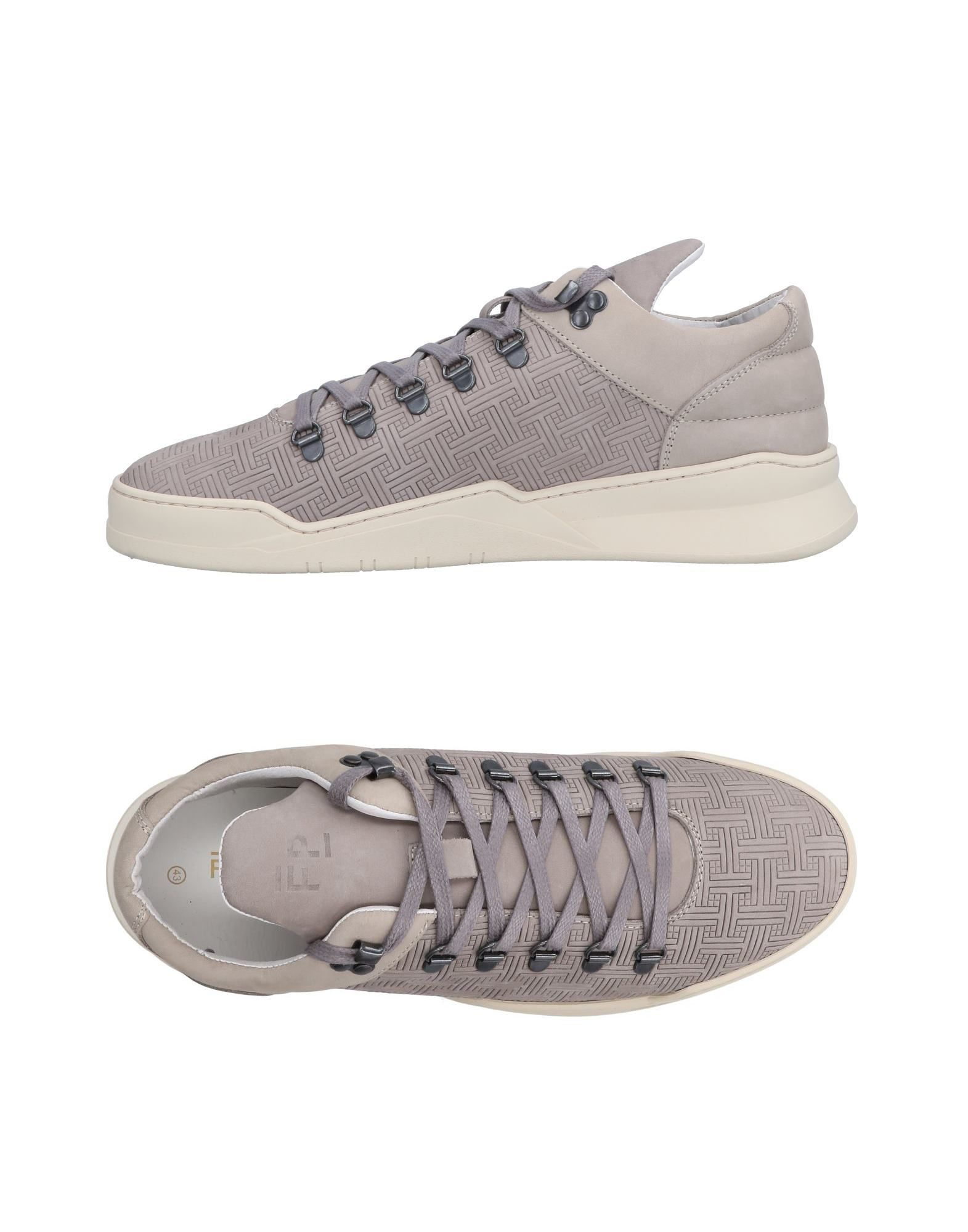 Sneakers Filling Pieces Uomo - 11496645MB 11496645MB 11496645MB c045ab
