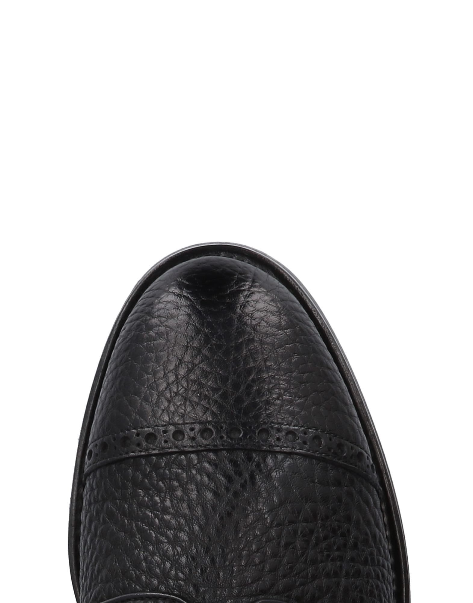 Santoni Schnürschuhe Herren  11496651HB Gute Qualität beliebte Schuhe