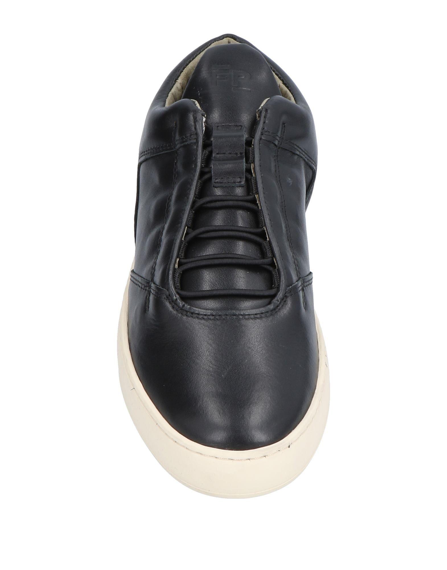 Pieces Filling Pieces  Sneakers Herren  11496654XN 422e97
