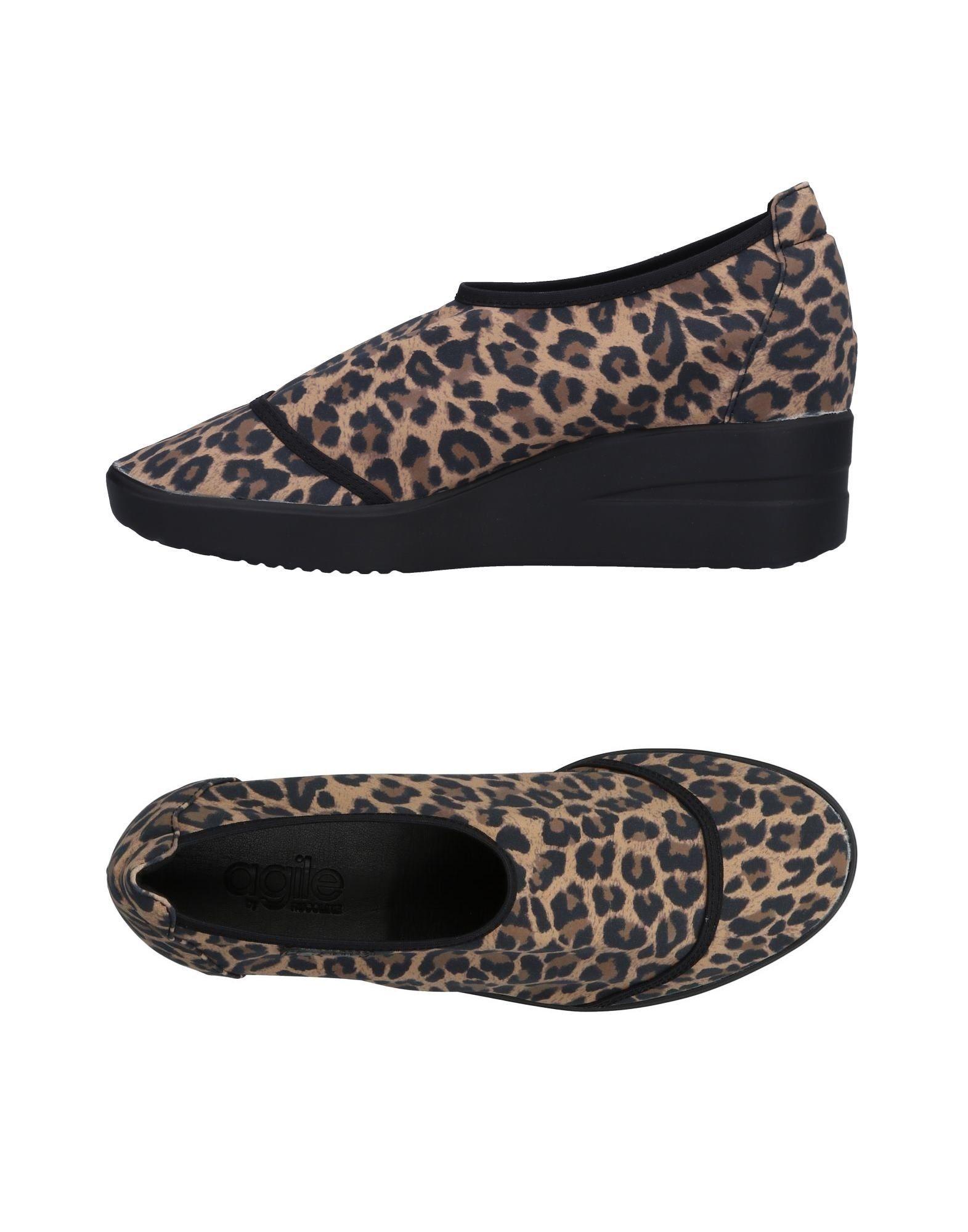 Agile By Rucoline Pumps Damen  11496664NF Gute Qualität beliebte Schuhe