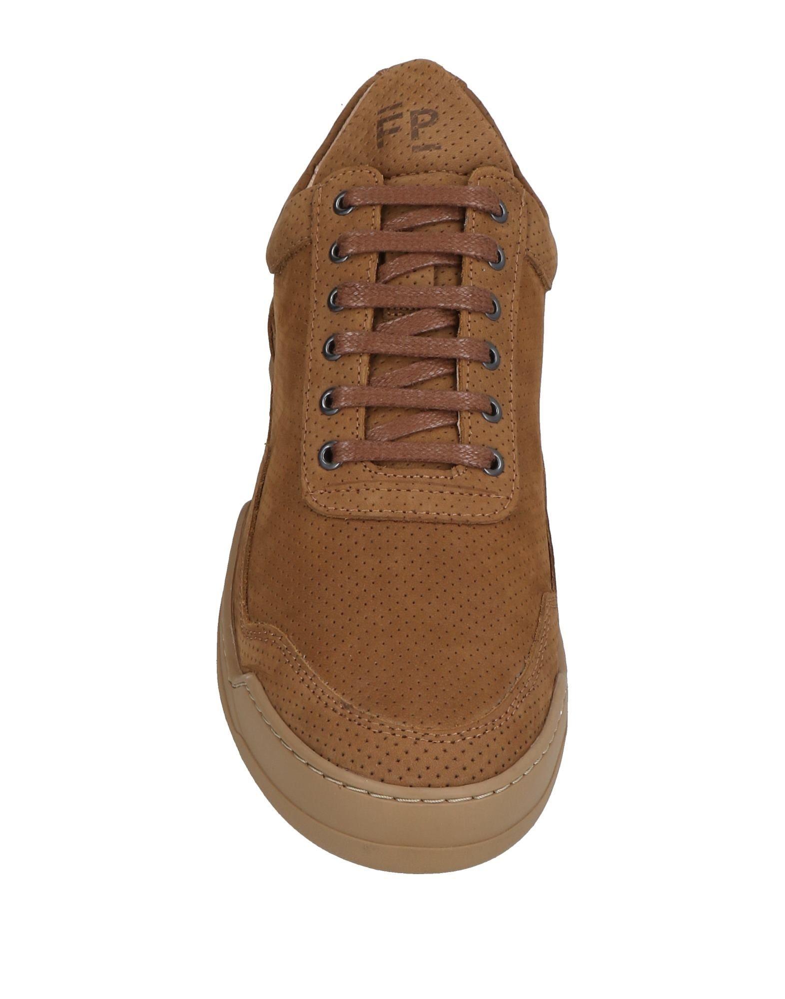 Filling Herren Pieces Sneakers Herren Filling  11496674MN efe4a4