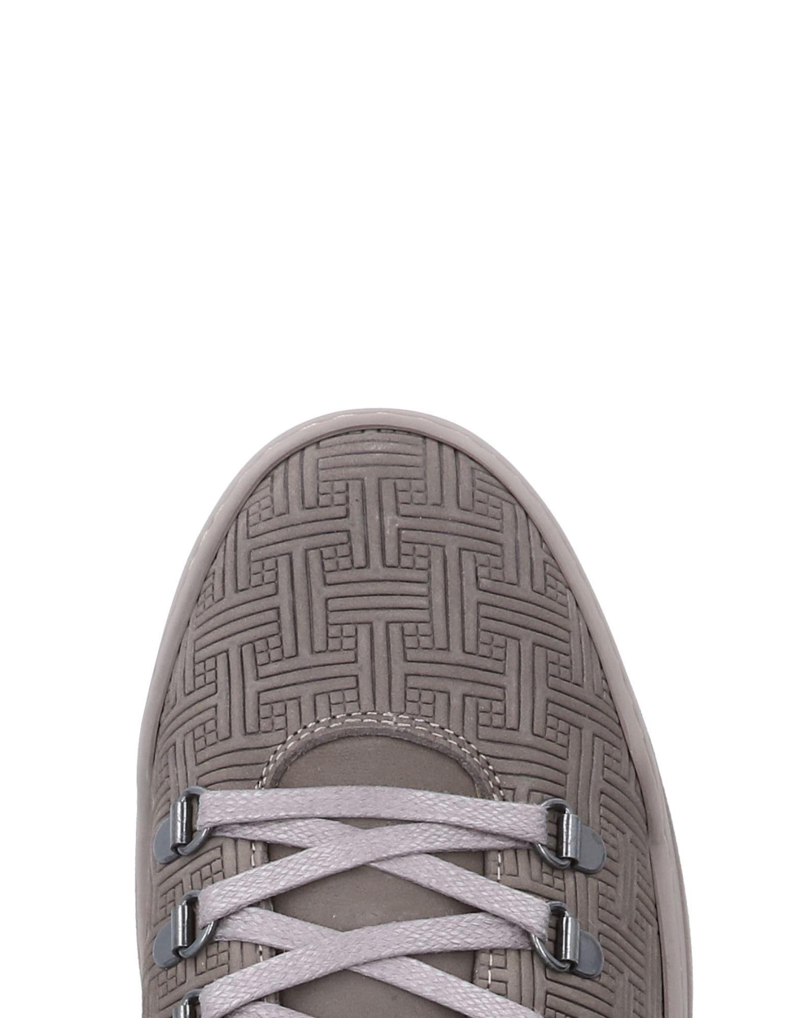 Filling Pieces Sneakers Herren  11496675PO Gute Qualität beliebte Schuhe