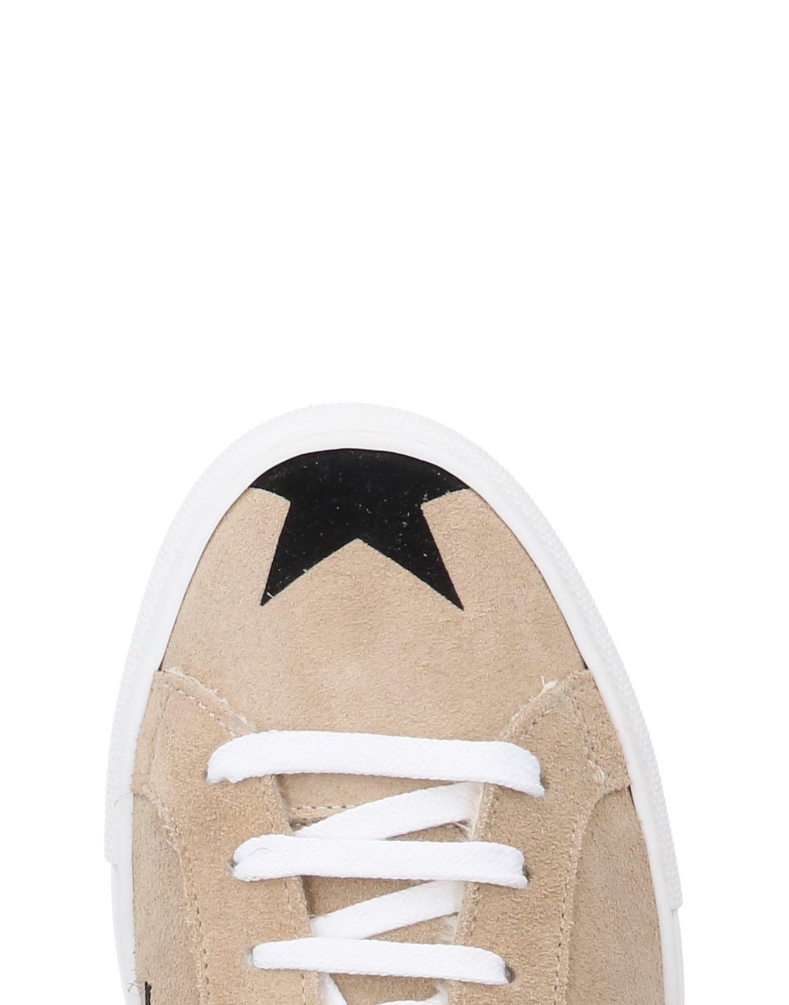 Sneakers The Editor Uomo - - - 11496677AC 6a112f