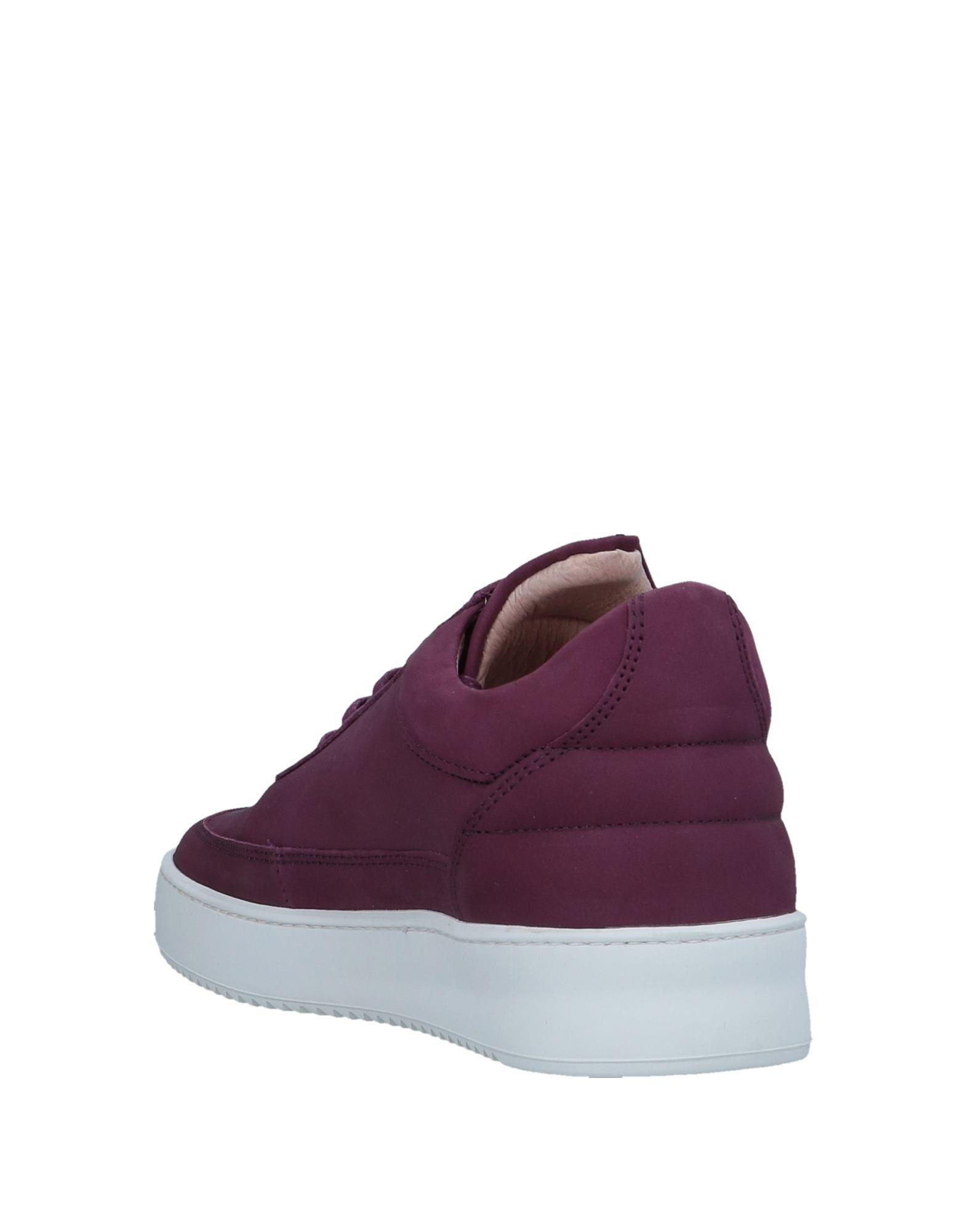 Filling Pieces Sneakers - Men Filling Pieces Sneakers Sneakers Sneakers online on  Canada - 11496678EJ 8b41ce