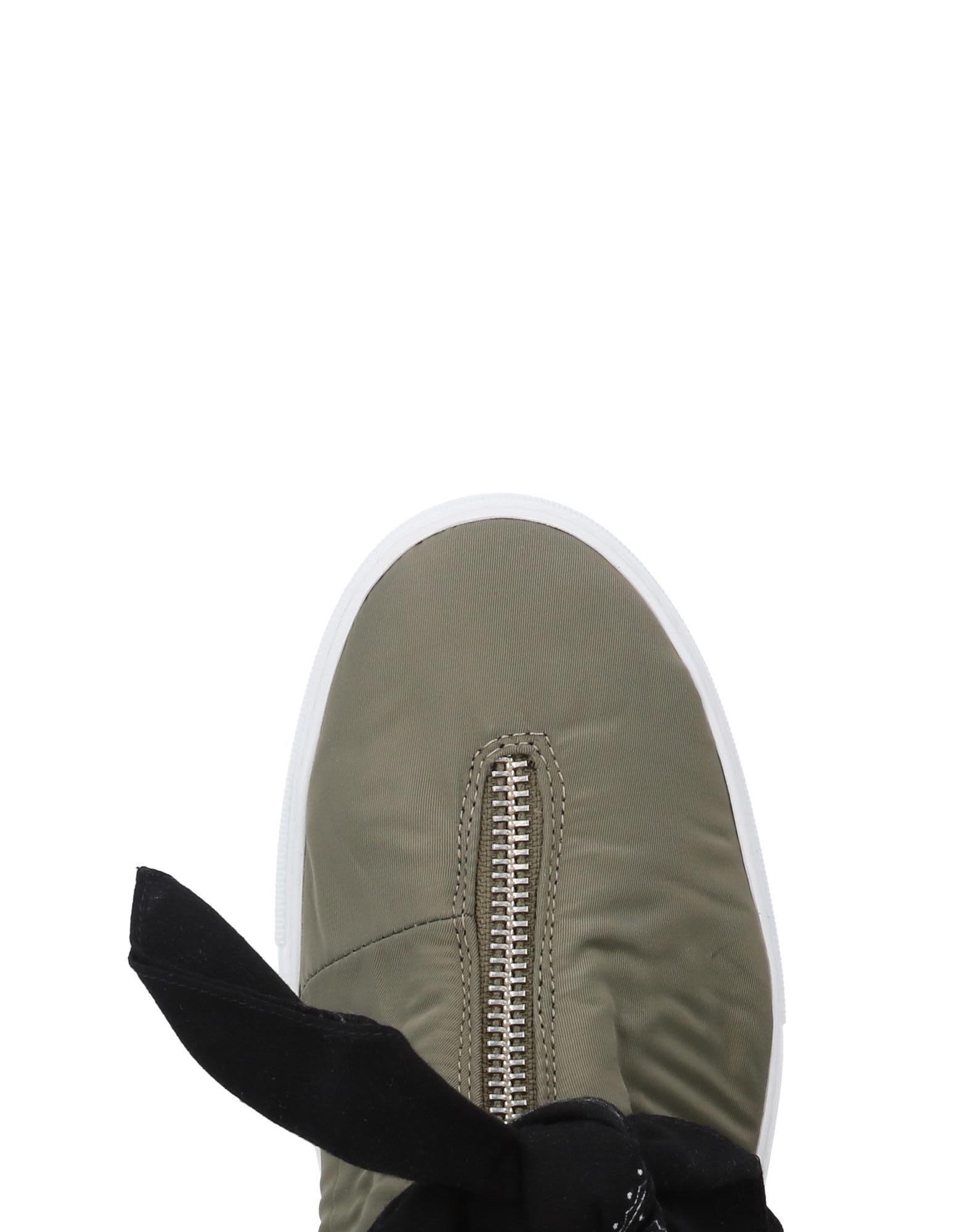 JoshuaS Sneakers Herren Gutes Preis-Leistungs-Verhältnis, es es Preis-Leistungs-Verhältnis, lohnt sich 586a85