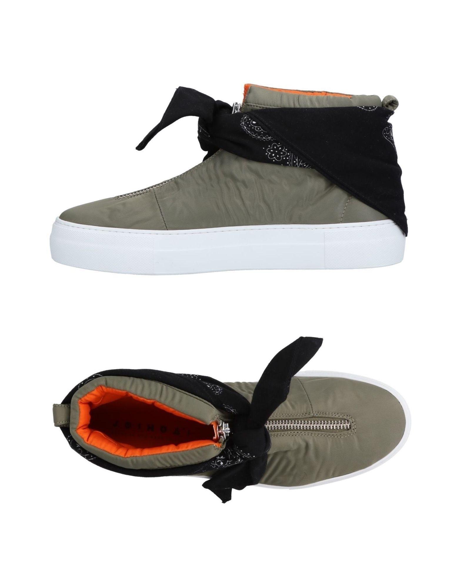Joshua*S Sneakers Herren  11496682HV Gute Qualität beliebte Schuhe