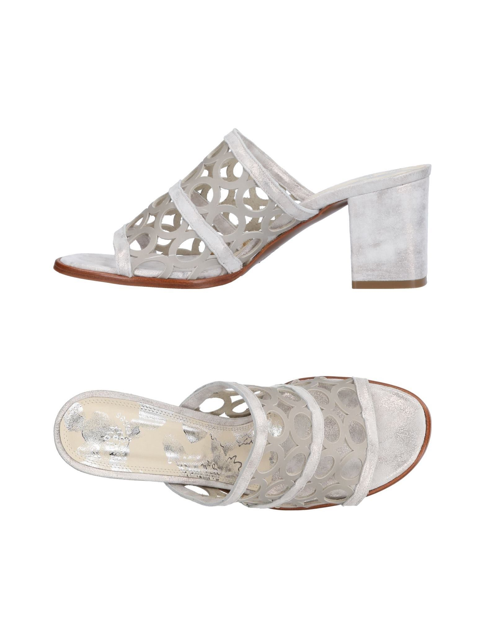 Stilvolle billige Damen Schuhe Rose's Roses Sandalen Damen billige  11496688VB 78ae24