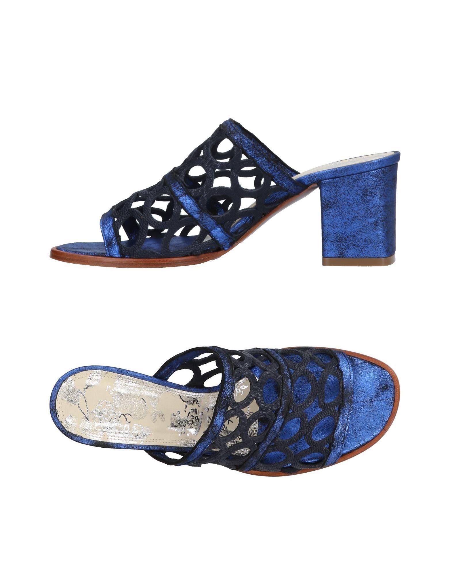 Stilvolle billige Damen Schuhe Rose's Roses Sandalen Damen billige  11496702MT 28401b