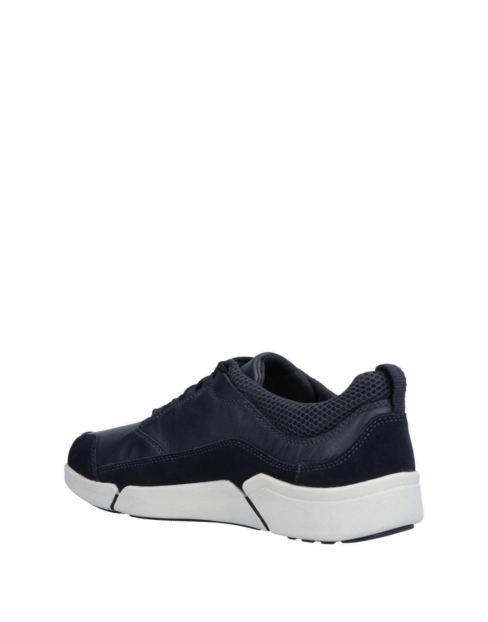 Geox Heiße Sneakers Herren  11496707MW Heiße Geox Schuhe 58d3bb