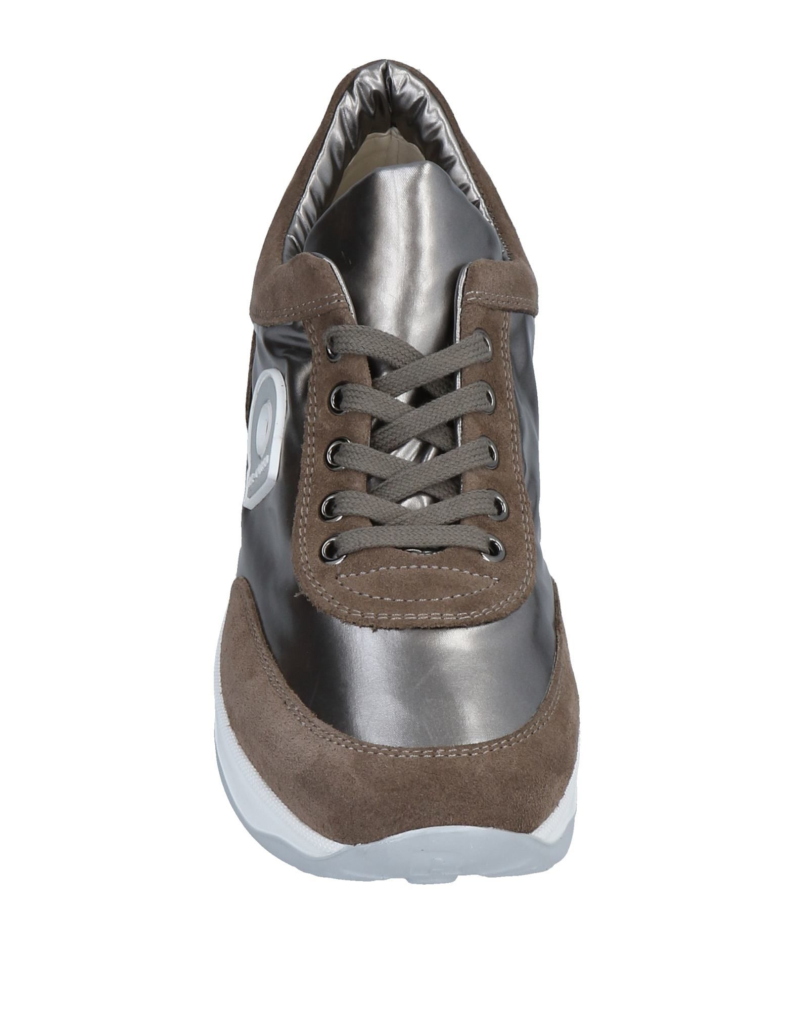 Agile By Rucoline Neue Sneakers Damen  11496709AD Neue Rucoline Schuhe eb24ed