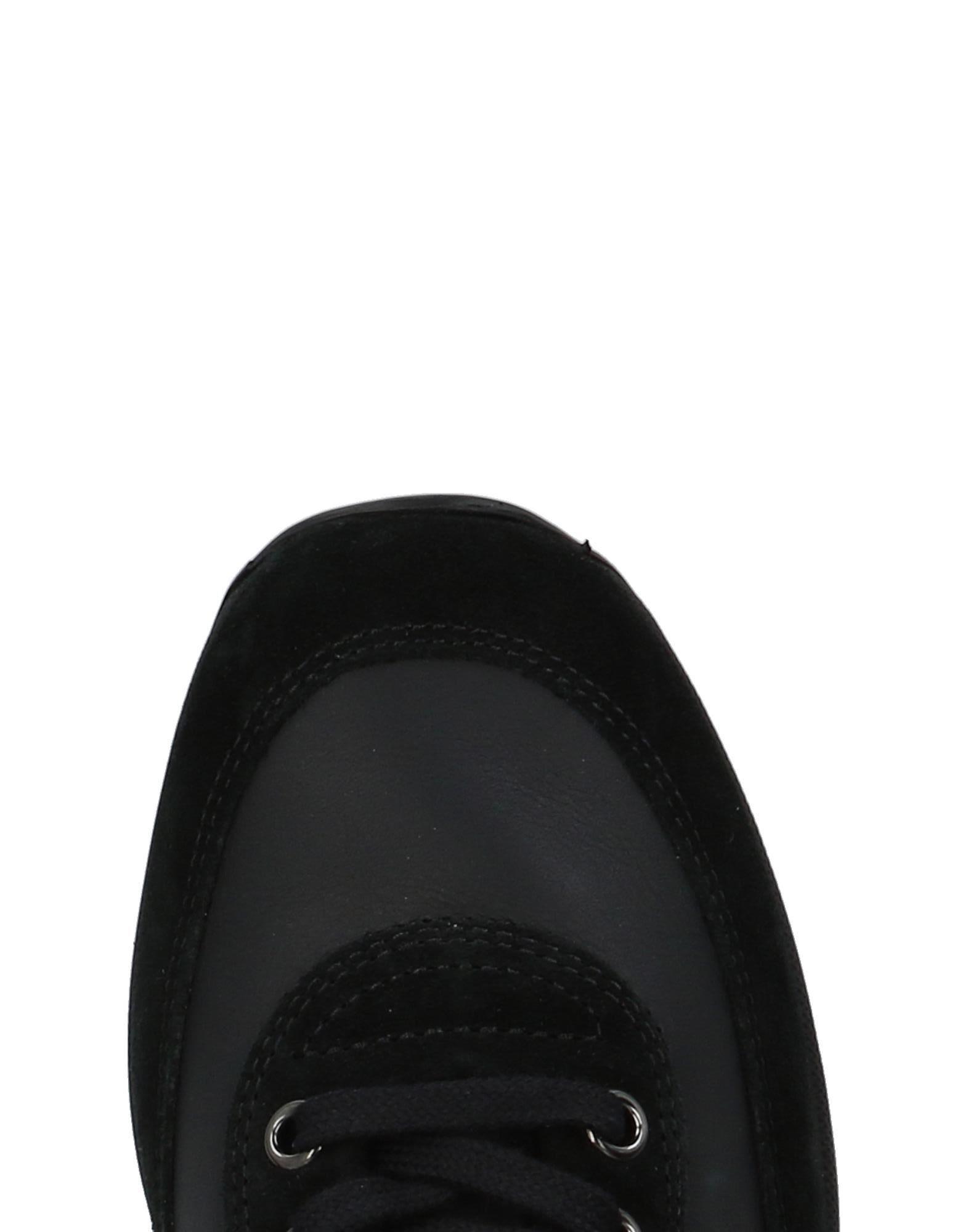 promo code d8548 e5466 ... Gris Zapatillas Agile By Rucoline Mujer - - - Zapatillas Agile By  Rucoline Los zapatos más