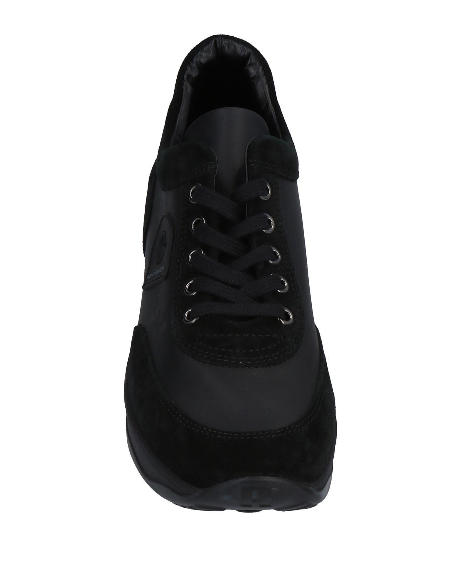 hot sale online b6d3d d0a3b ... Gris Zapatillas Agile By Rucoline Mujer - - - Zapatillas Agile By  Rucoline Los zapatos más ...