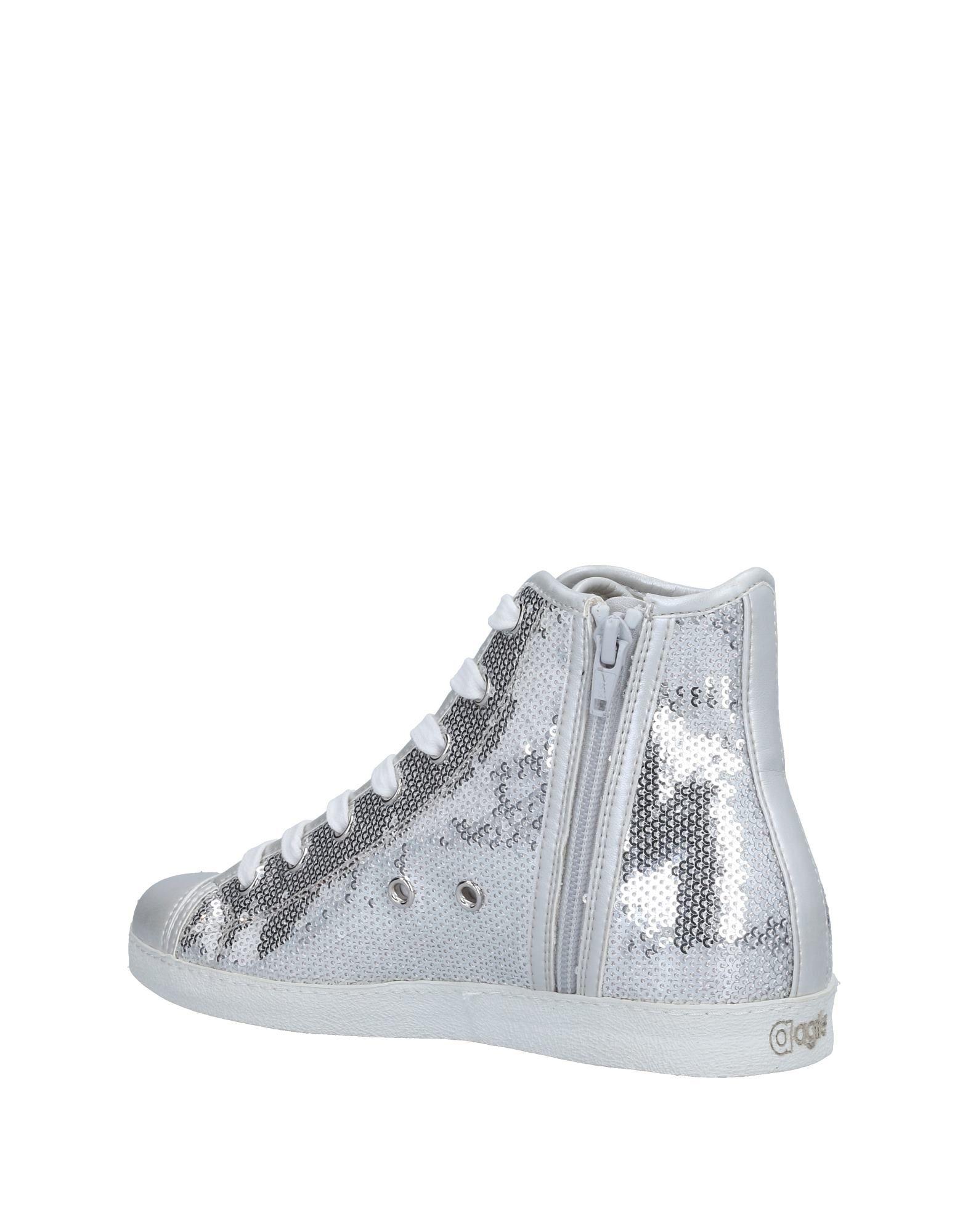 Agile By Rucoline 11496713RQ Sneakers Damen  11496713RQ Rucoline Neue Schuhe c9d2f1