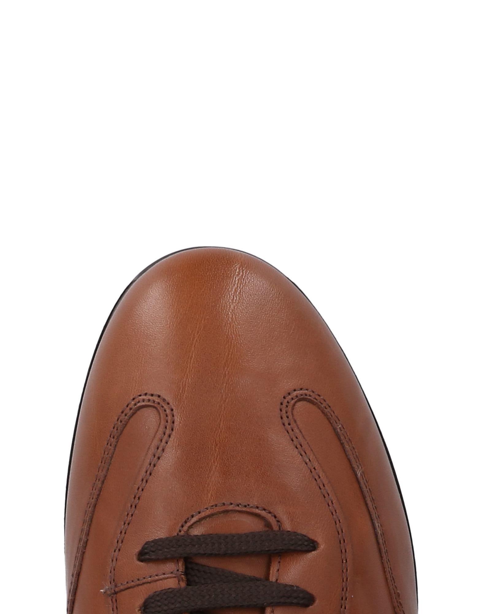 Geox Sneakers Sneakers Sneakers - Men Geox Sneakers online on  Australia - 11496715OF 0f0dc7