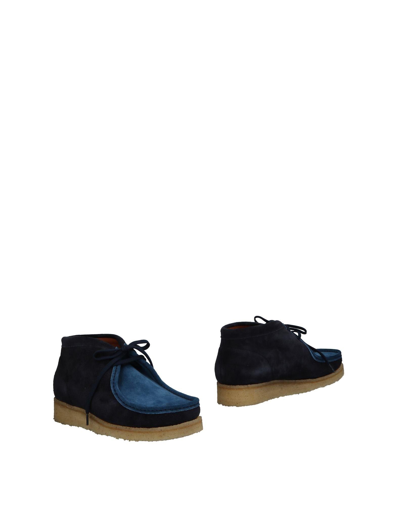 Gut Barnes um billige Schuhe zu tragenPadmore & Barnes Gut Stiefelette Damen  11496716JQ 76136e