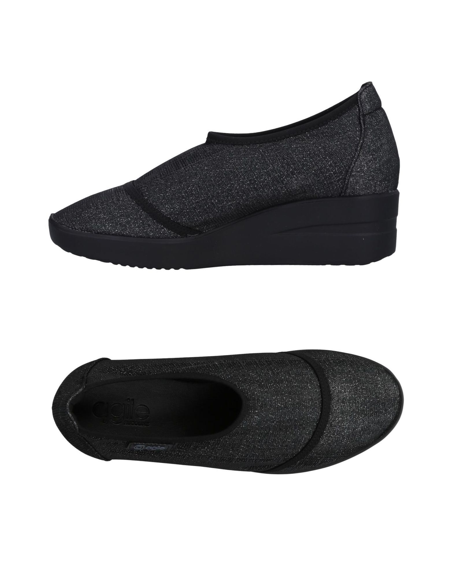 Agile By Rucoline Pumps Damen  11496719OB Gute Qualität beliebte Schuhe