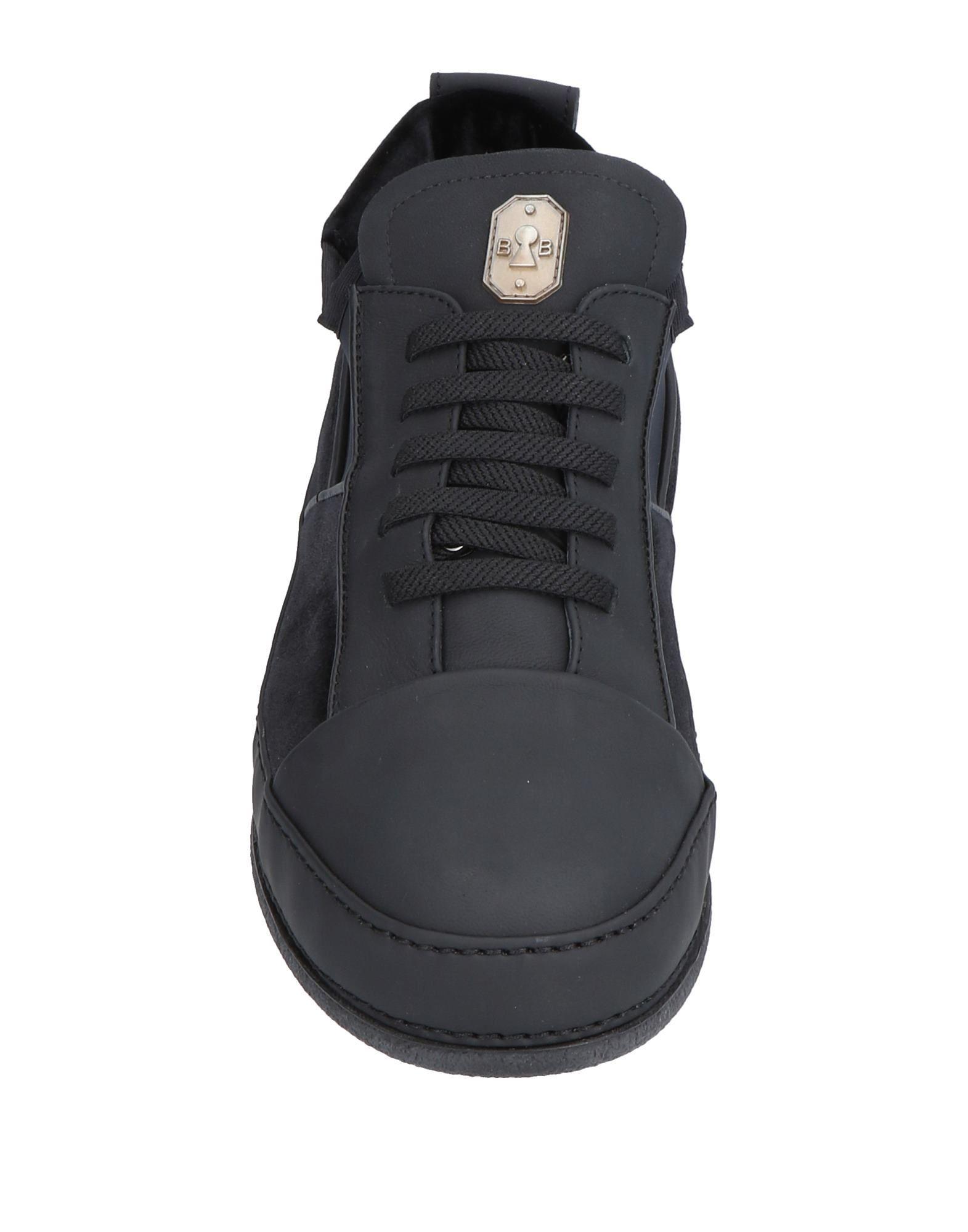Sneakers Bruno Bordese - Uomo - Bordese 11496721JJ 8287b9