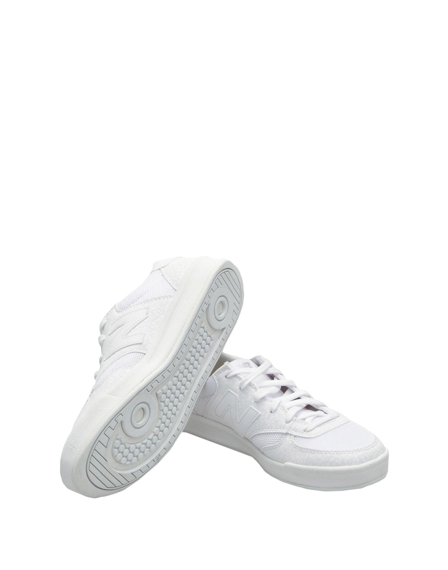 New Balance 300 11496722MO White Reflective Pack  11496722MO 300 Gute Qualität beliebte Schuhe 53cf96