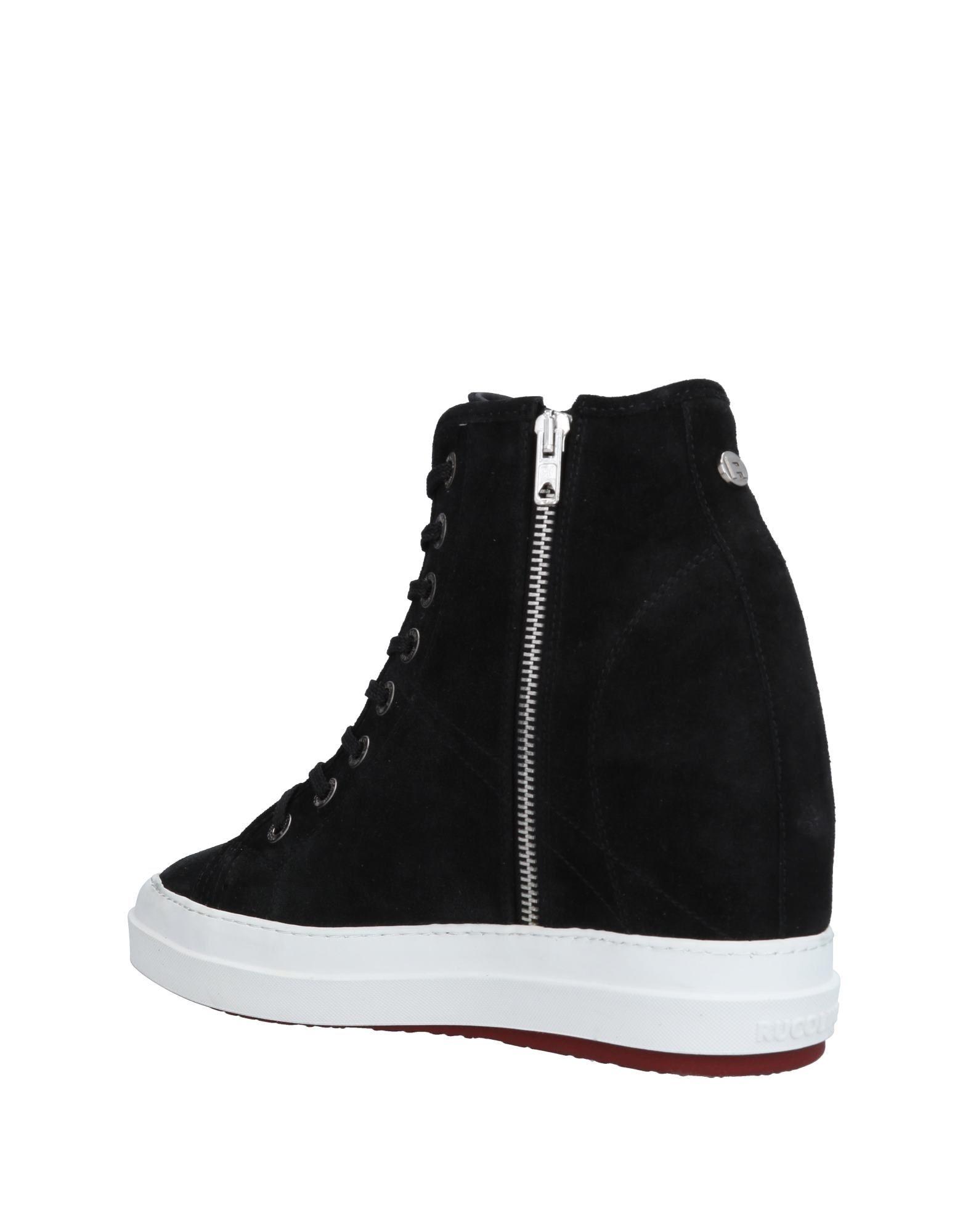Gut um billige Schuhe zu tragenRuco 11496726MF Line Sneakers Damen  11496726MF tragenRuco 3b9f26