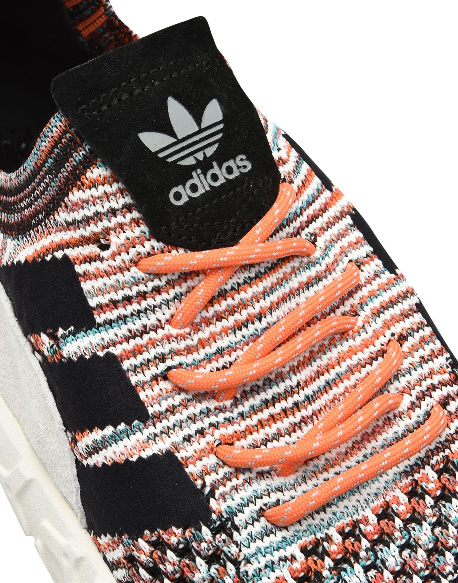 Adidas  Originals Atric F/22 Pk  Adidas 11496728HU Gute Qualität beliebte Schuhe b318df
