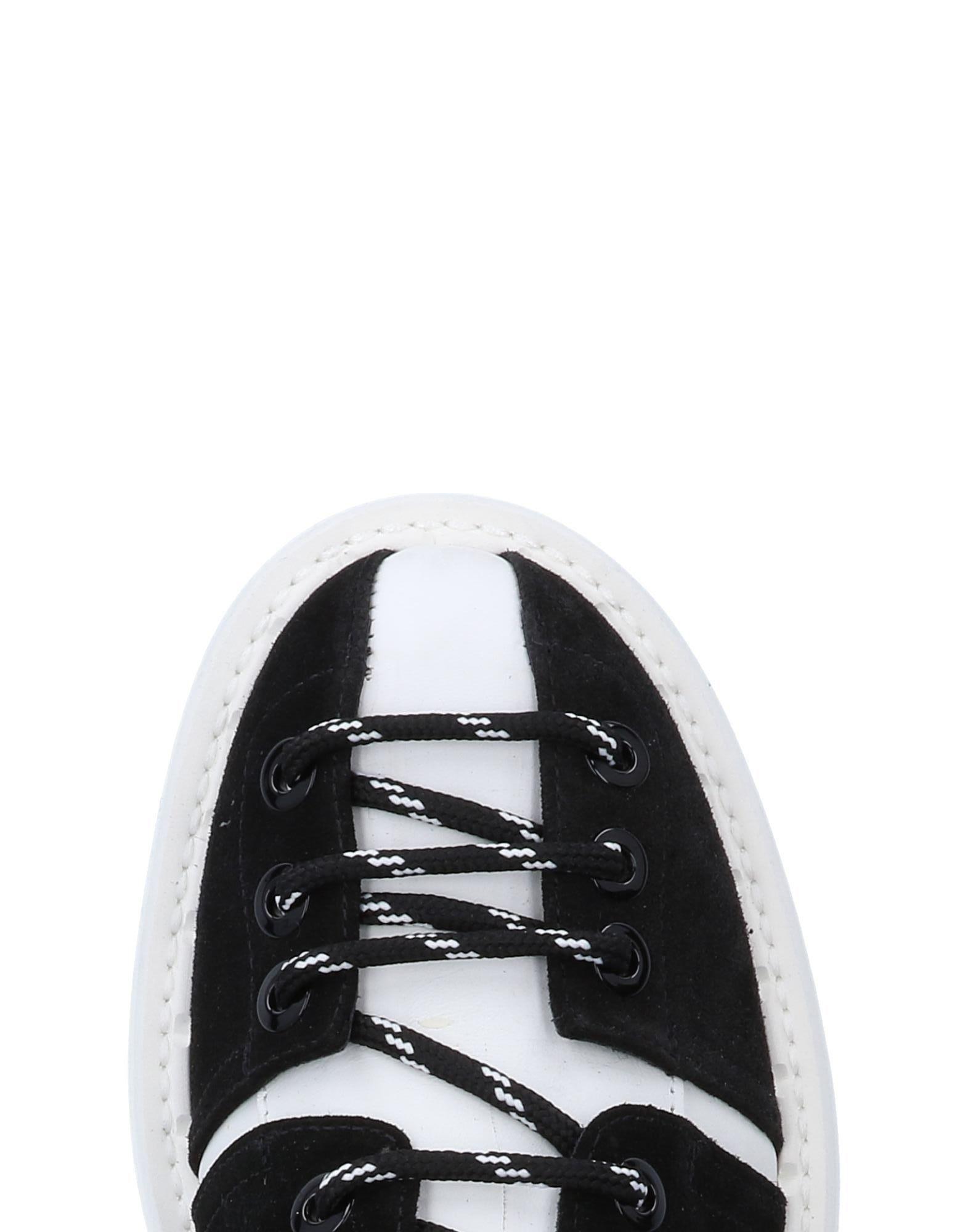 Bruno Bordese Sneakers Sneakers Sneakers - Men Bruno Bordese Sneakers online on  Australia - 11496731AG e9ad81